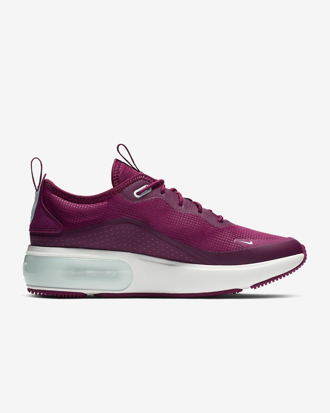 Dia Air Nike Max Chaussure Dia Nike Chaussure Chaussure Max Air 8nk0ONwXZP