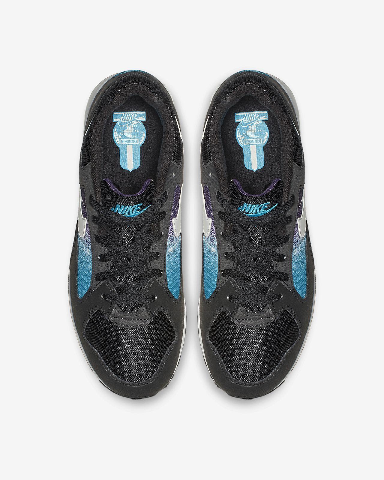 new product a9a7a 9b8d1 ... Nike Air Skylon II Men s Shoe
