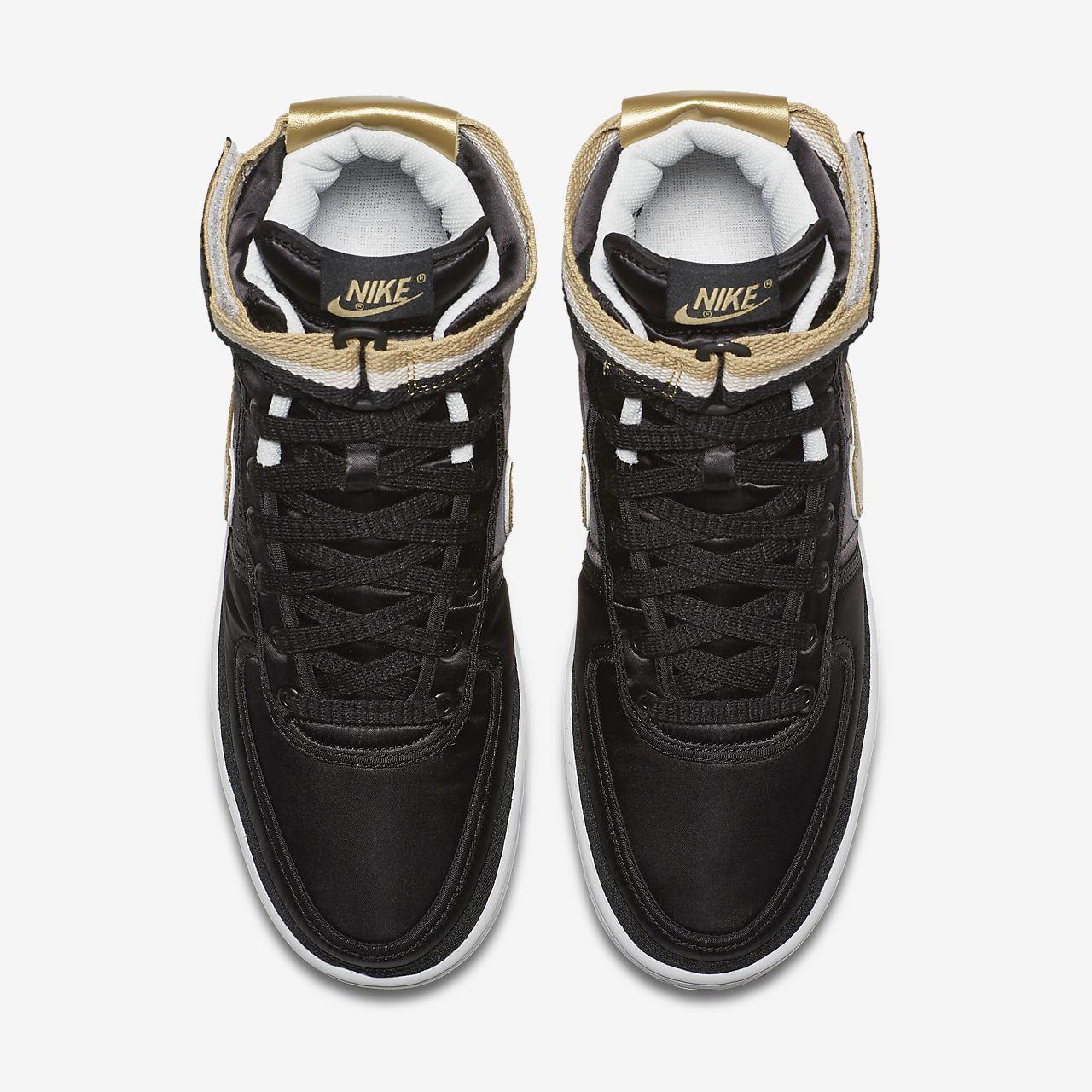 75a2a880fe7 Nike Vandal High Supreme QS Men s Shoe. Nike.com