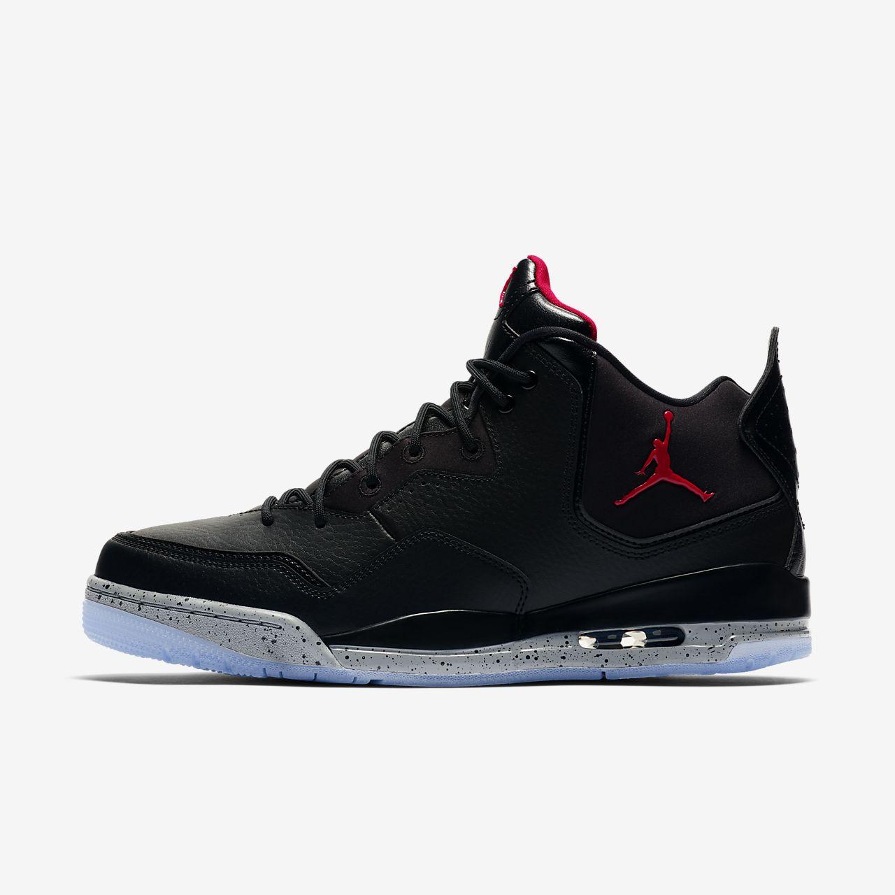 quite nice 413eb bafcb ... Jordan Courtside 23-sko til mænd