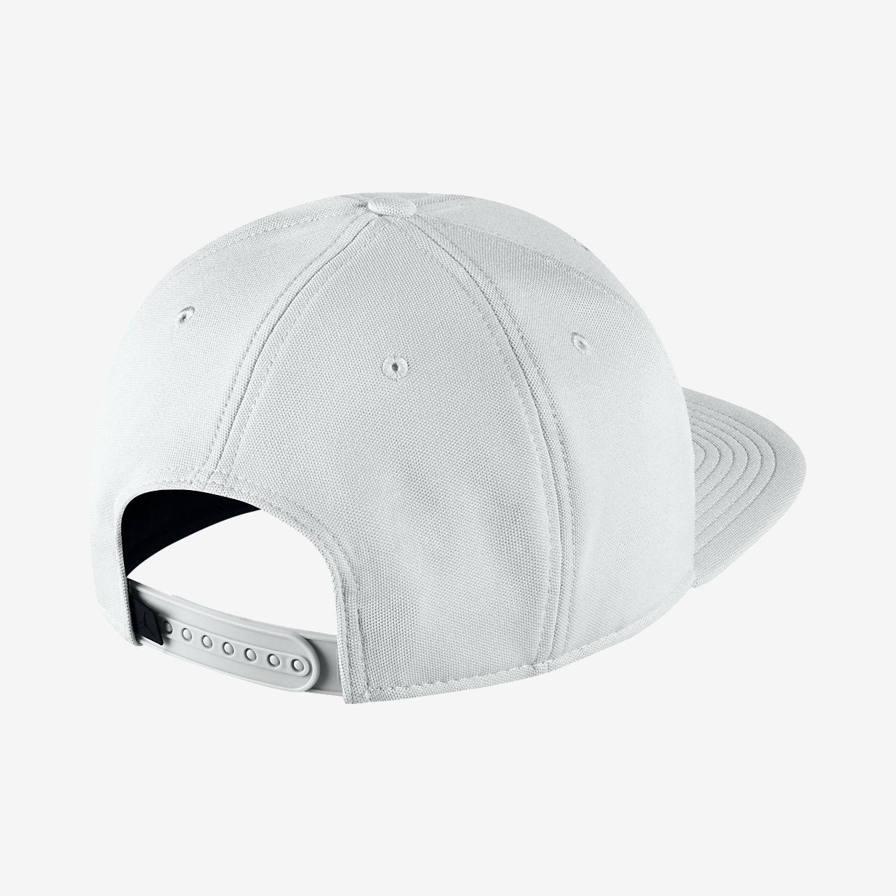a5f3ca0bf4b18f Low Resolution Jordan Jumpman Snapback Adjustable Hat Jordan Jumpman  Snapback Adjustable Hat