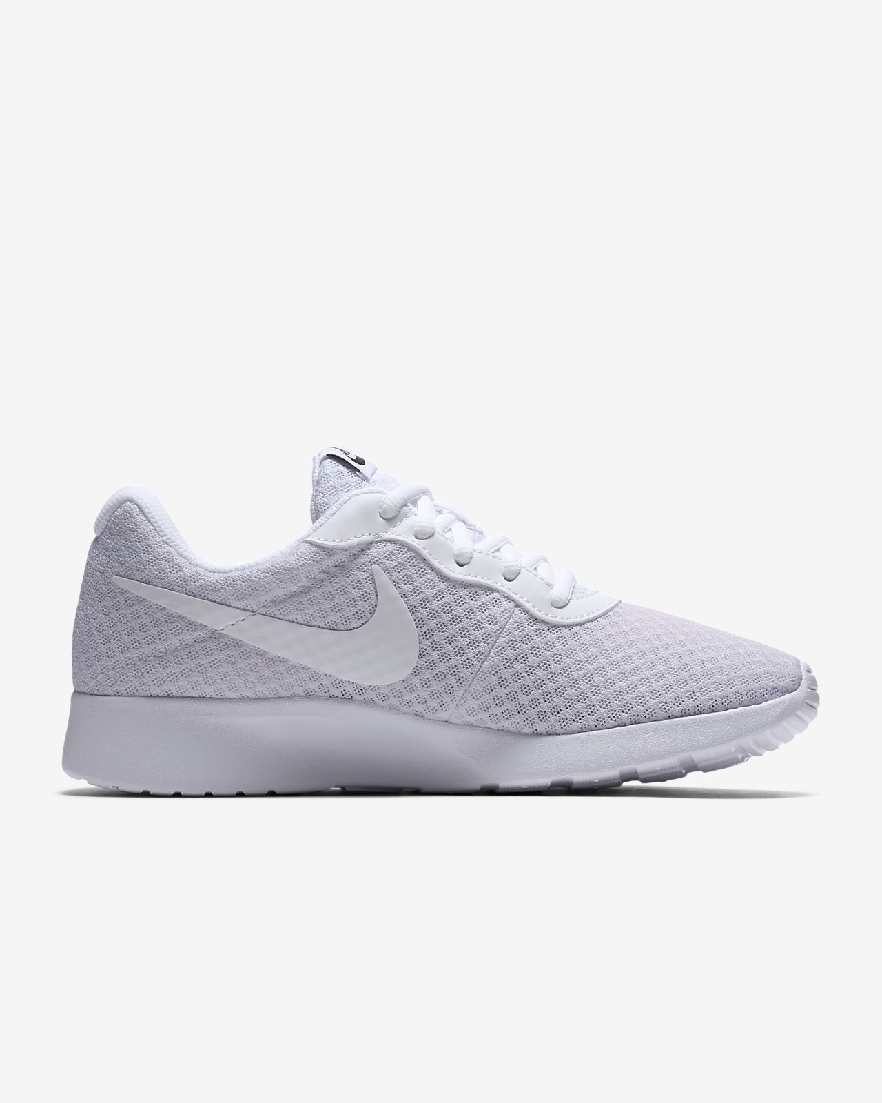 Nike Tanjun Women wolf greywhite ab 45,61 € (August 2019