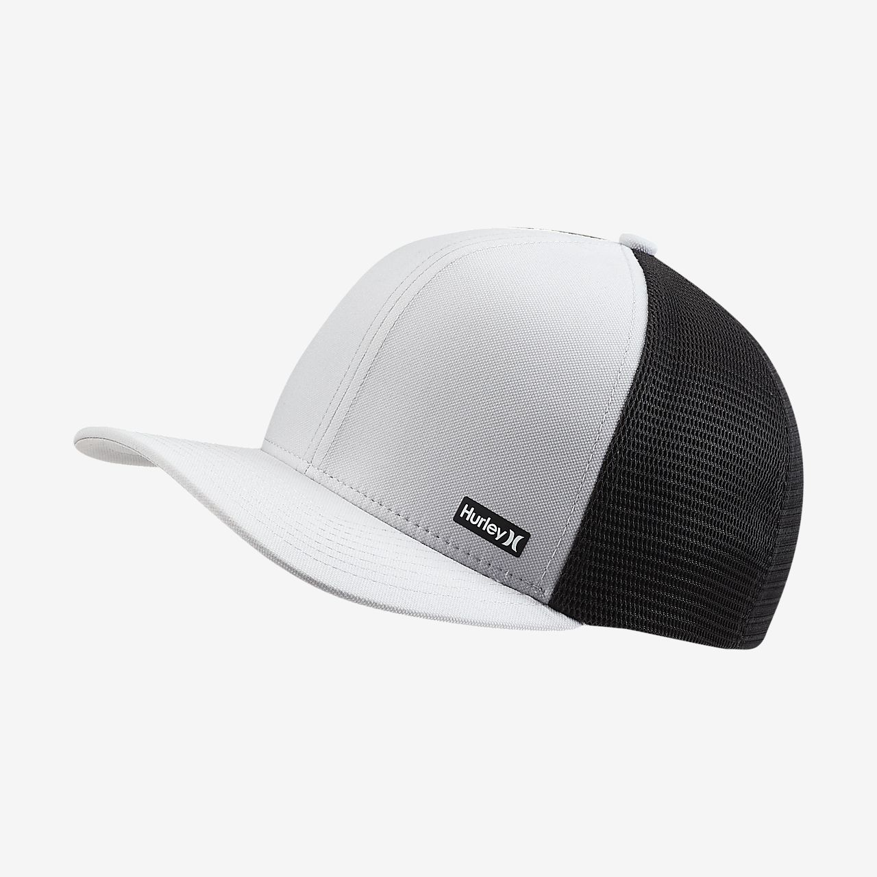 Hurley League Adjustable Hat. Nike.com 980e6d86881