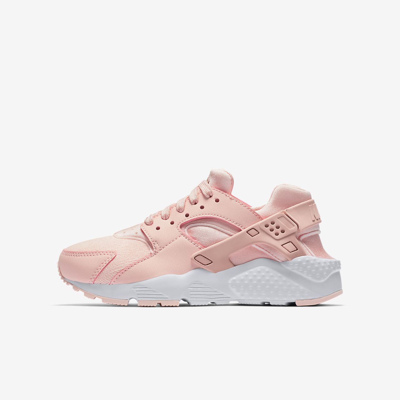 1f0868e035d ... particle rose 704952 603 48f5c 3423e purchase nike huarache toddler  sizing a452b 12362 best price nike huarache se big kids shoe 99a79 252fd ...