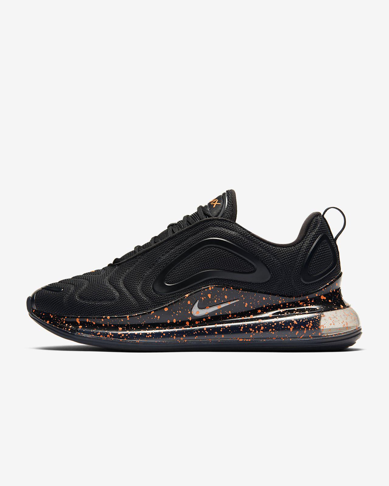 fdbb4c8805 Nike Air Max 720 férficipő. Nike.com HU