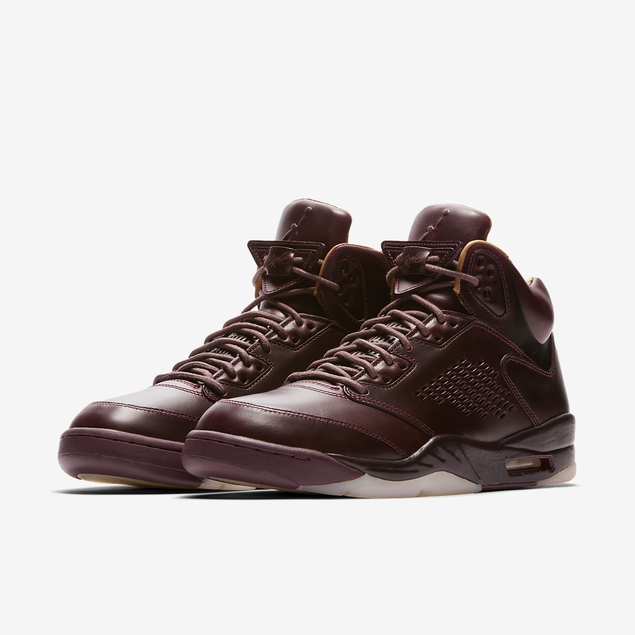 air jordan 5 retro uomo