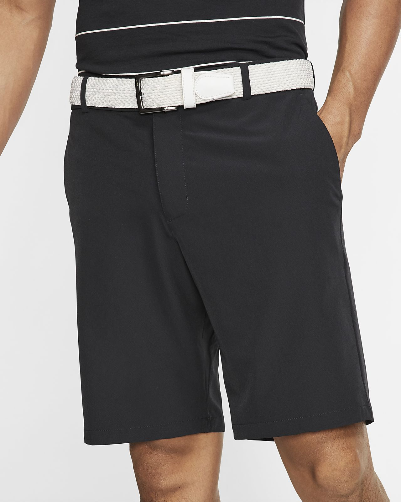 Shorts da golf Slim Fit Nike Flex - Uomo