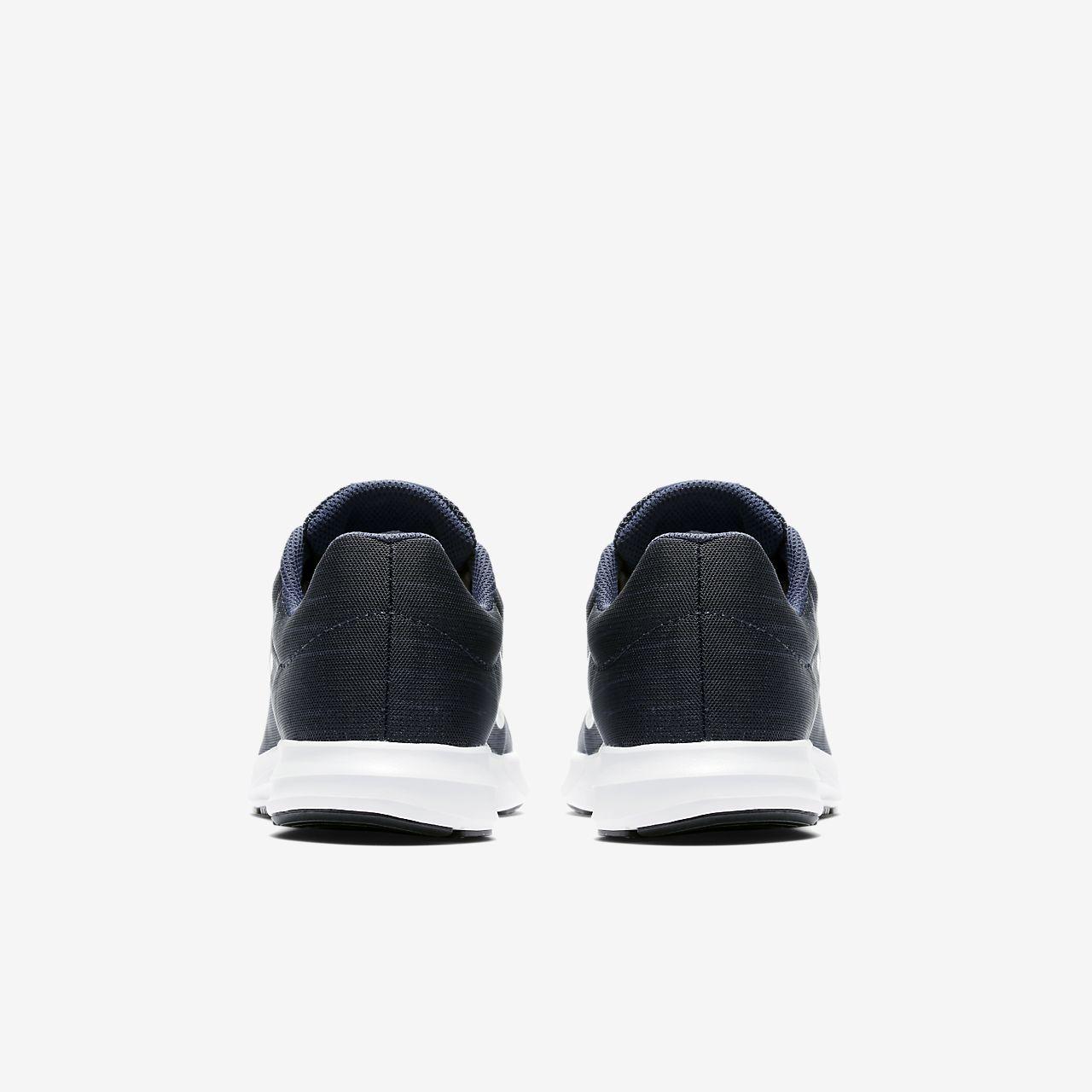 dd5457f34e7 Nike Downshifter 8 Older Kids  (Boys ) Running Shoe. Nike.com GB