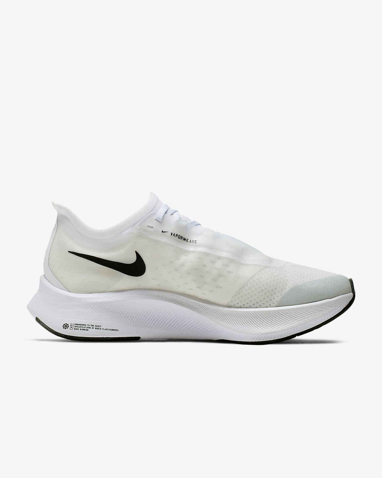 Chaussure de running Nike Zoom Fly 3 pour Femme