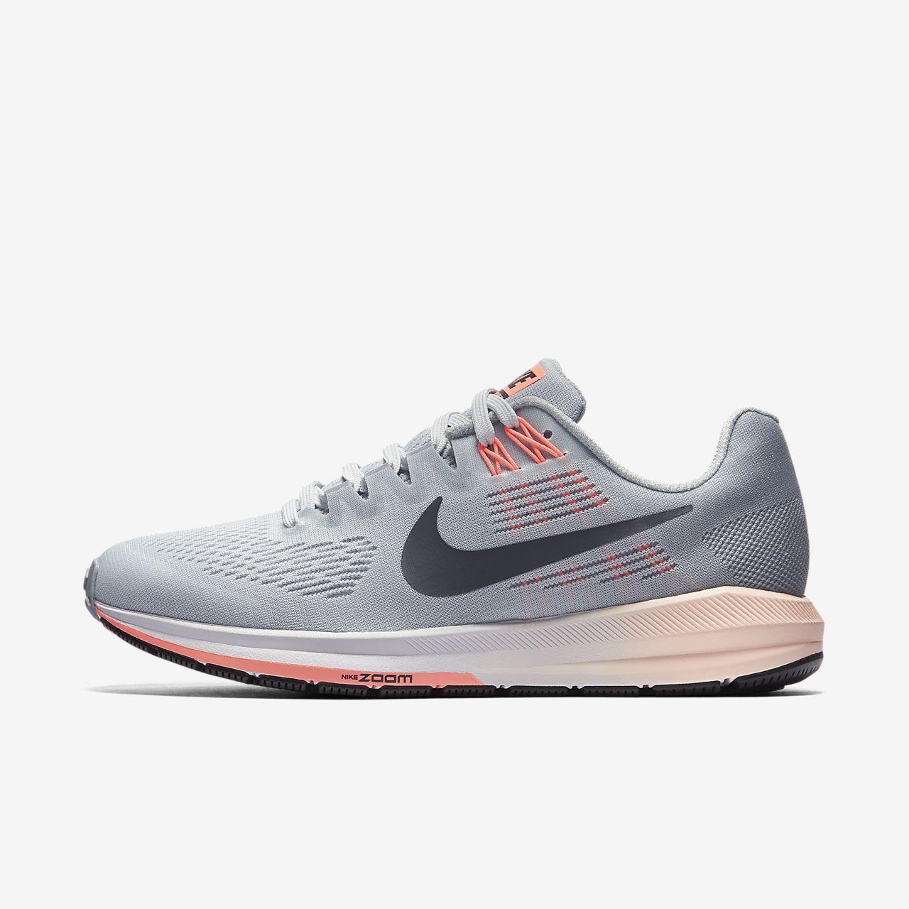 buy online bba31 012c4 Nike Air Zoom Structure 21 Damen-Laufschuh - 44a1e4 -  schlemme-zahntechnik.de