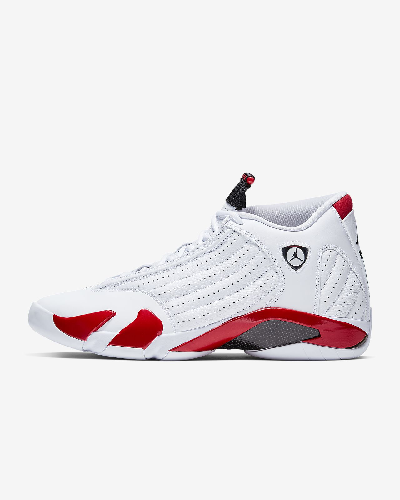 39a33ff1eed Air Jordan 14 Retro Men's Shoe. Nike.com IN