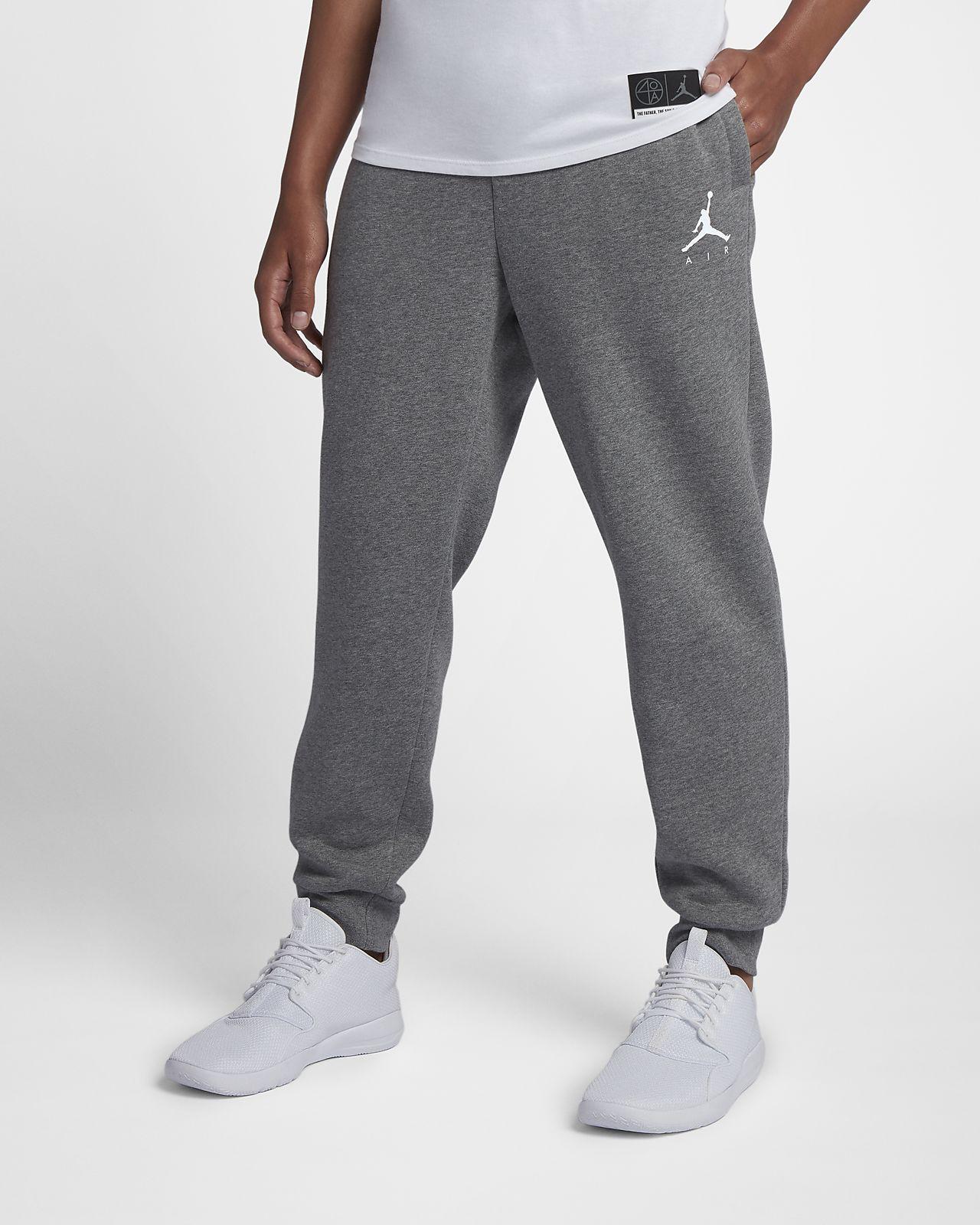 pantalon nike air max xl carbonne