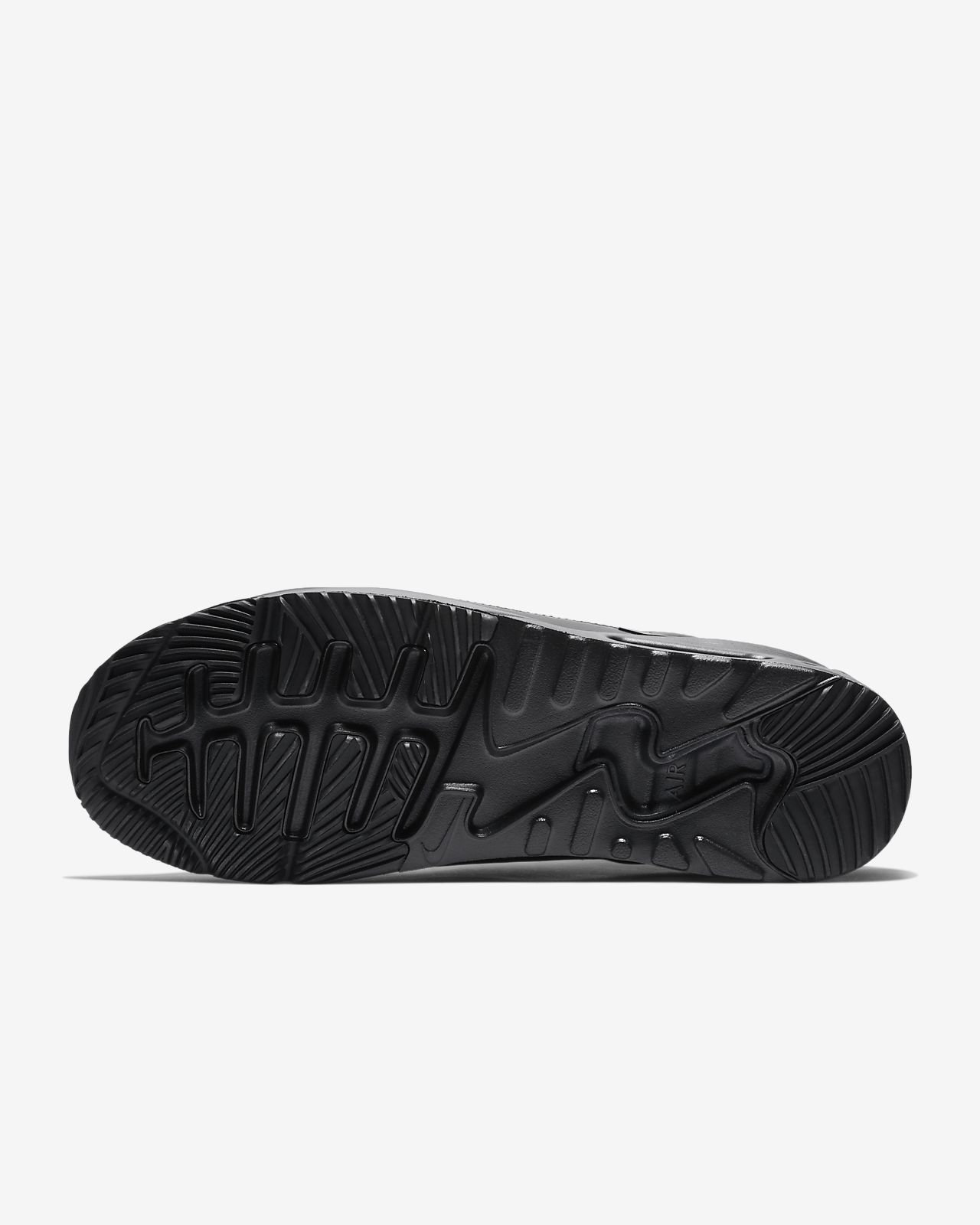 Nike Air Max 90 Ultra Mid Winter Men's Shoe