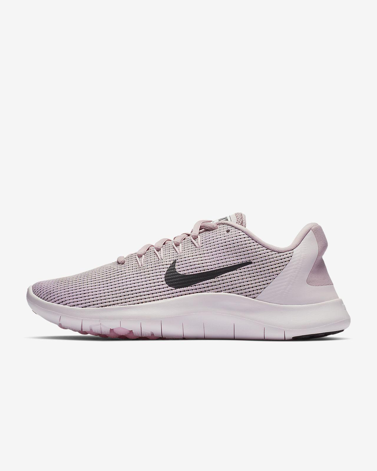 24a750b8f225d Nike Flex RN 2018 Women s Running Shoe. Nike.com