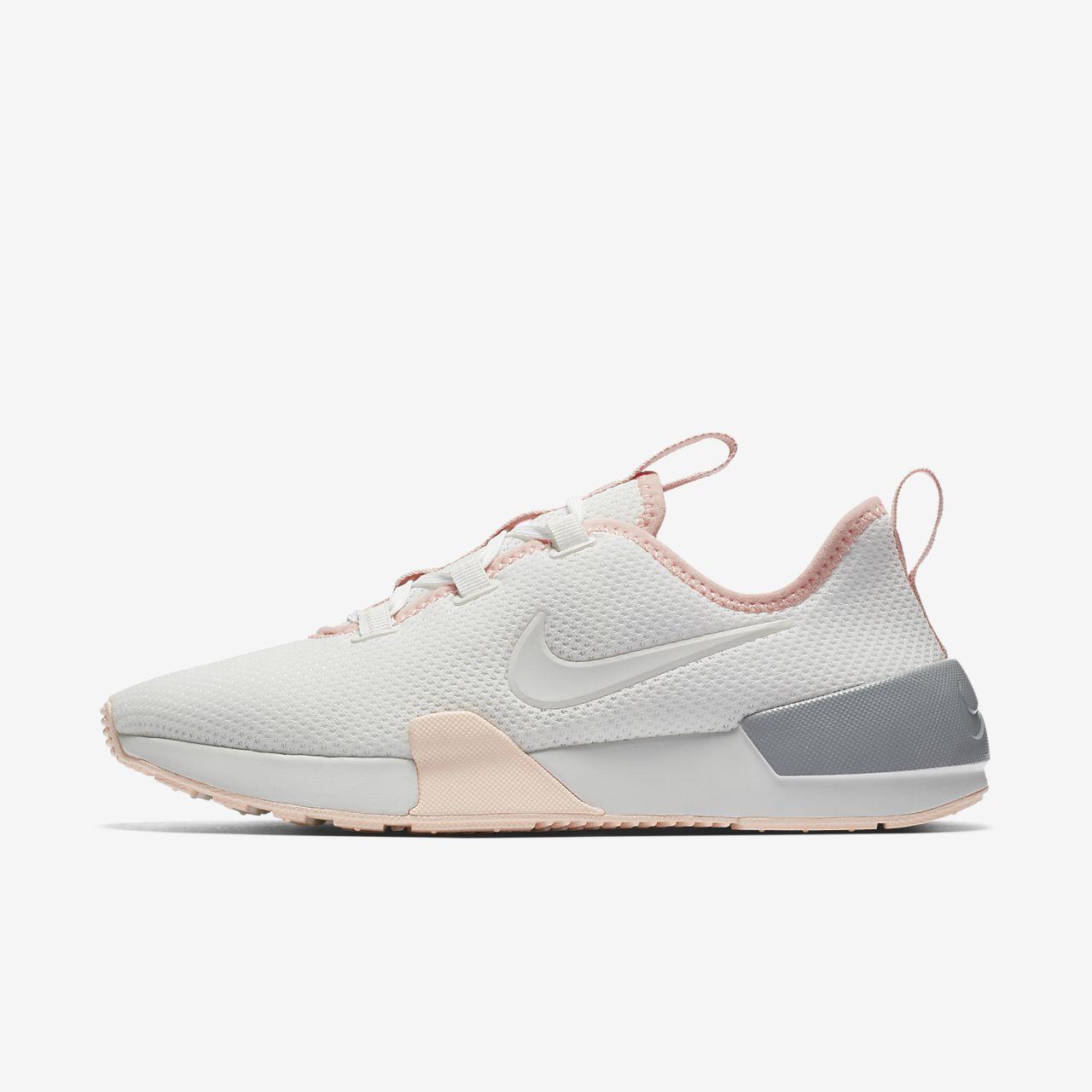 En Ligne Nike Ashin Moderne La Fourniture oR7D87a5lL