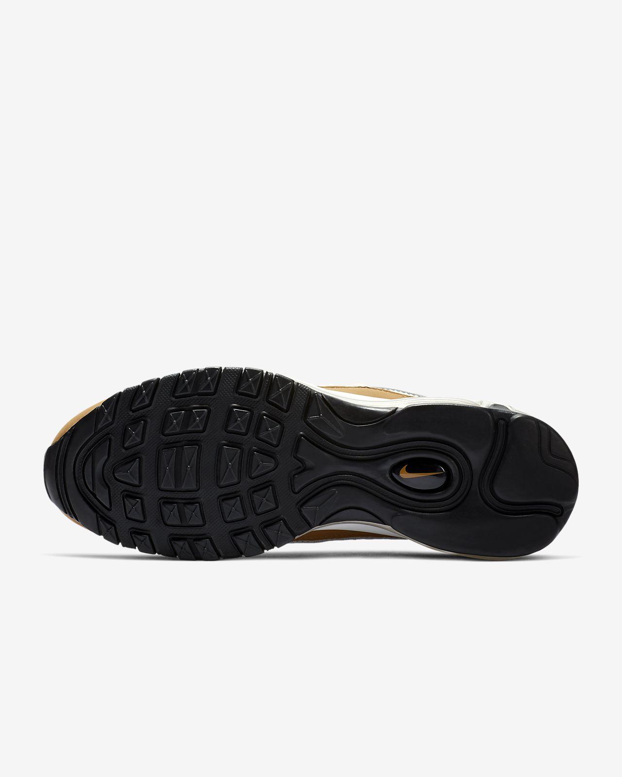 d21629f92290 Nike Air Max 98 Beige Women s Shoe. Nike.com DK