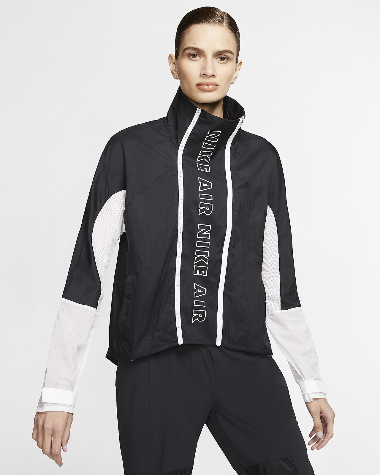 Nueva llegada 2014 Flower Printed Jacket Women europea y