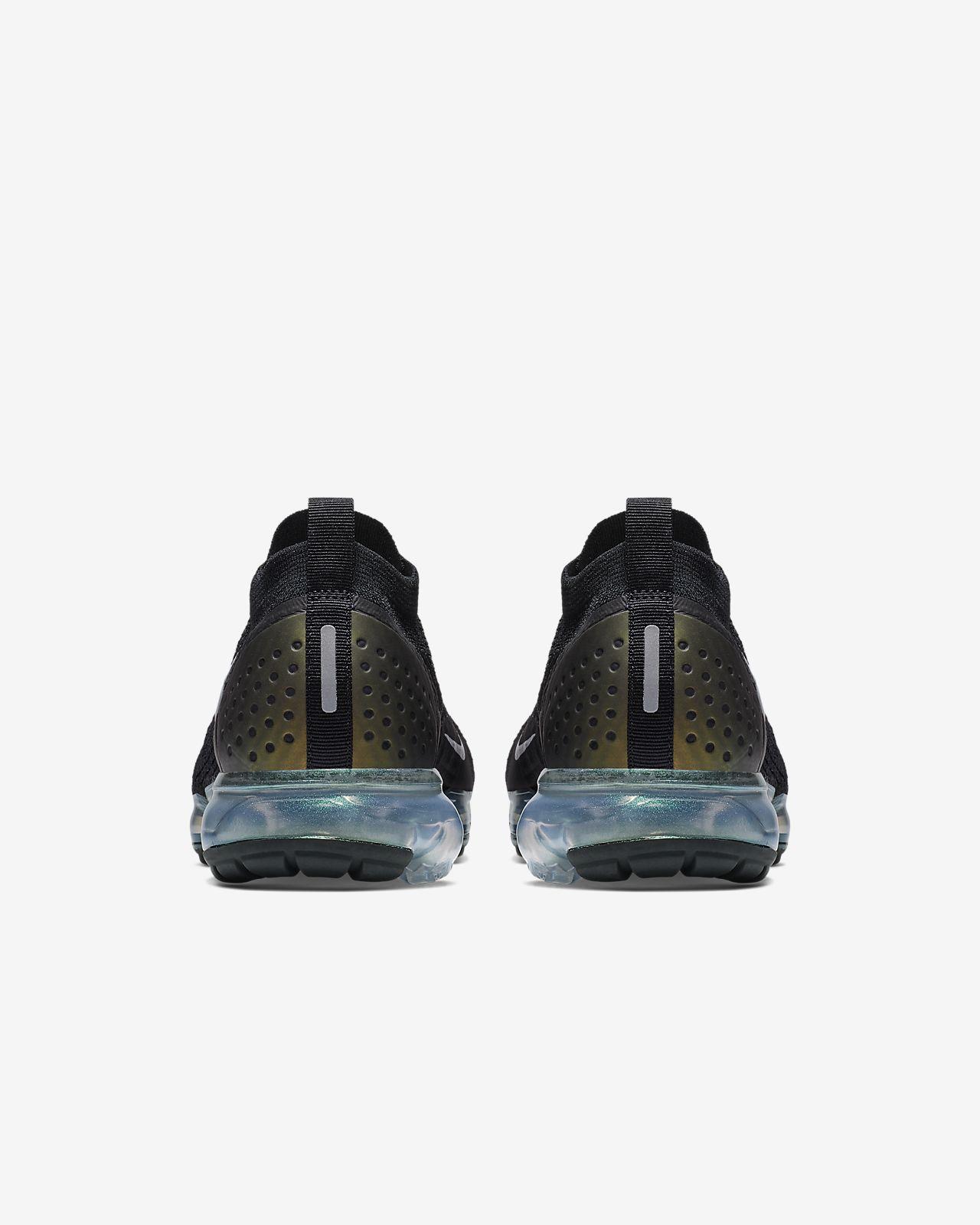 57bbe196b6e485 Nike Air VaporMax Flyknit 2 Shoe. Nike.com GB