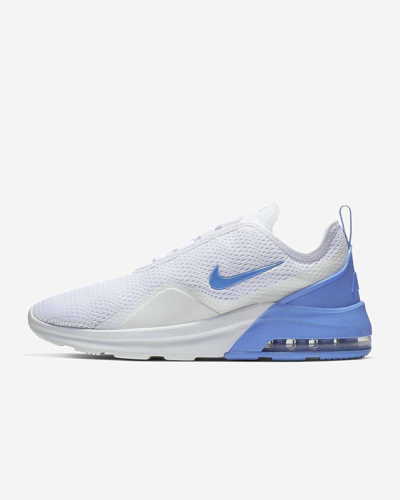 best service 8160c 6338b ... Nike Air Max Motion 2 Men s Shoe