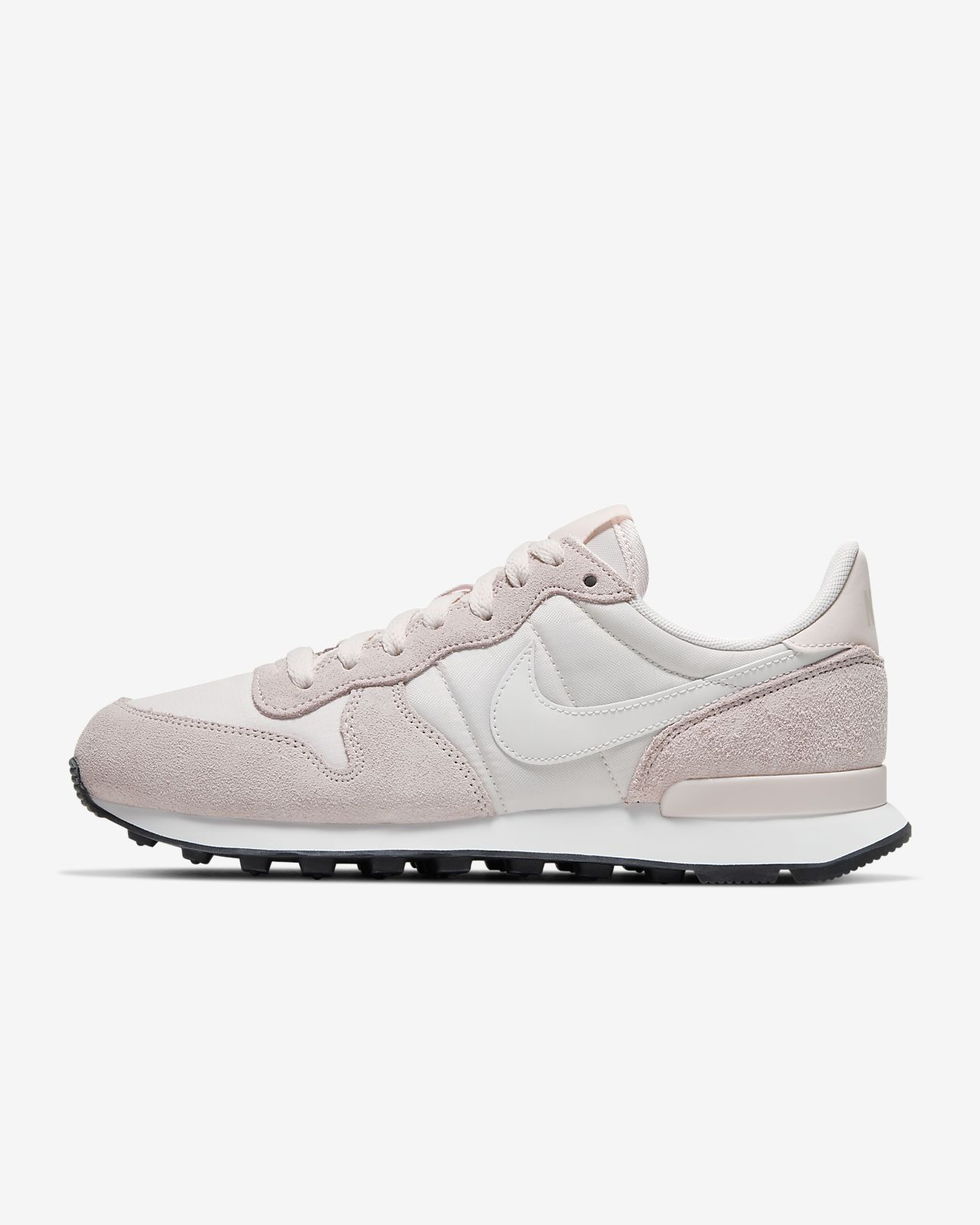 nike internationalist se femme