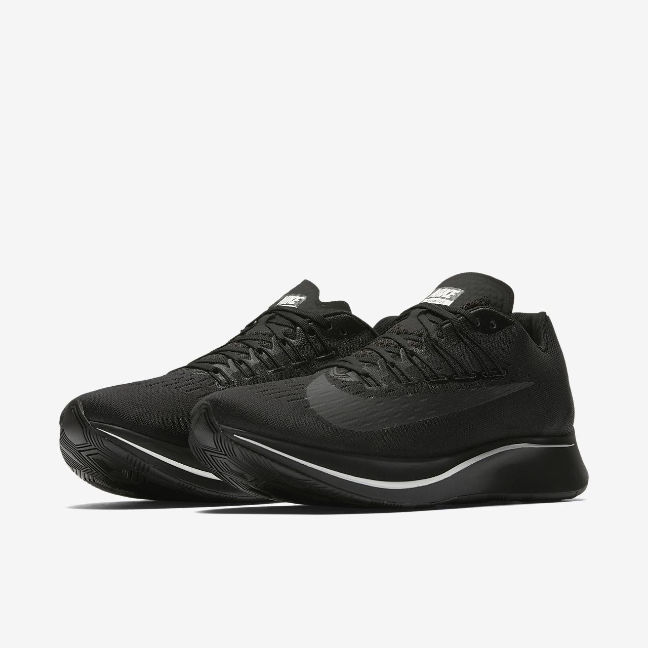newest f3815 fce3b ... Nike Zoom Fly Zapatillas de running - Hombre