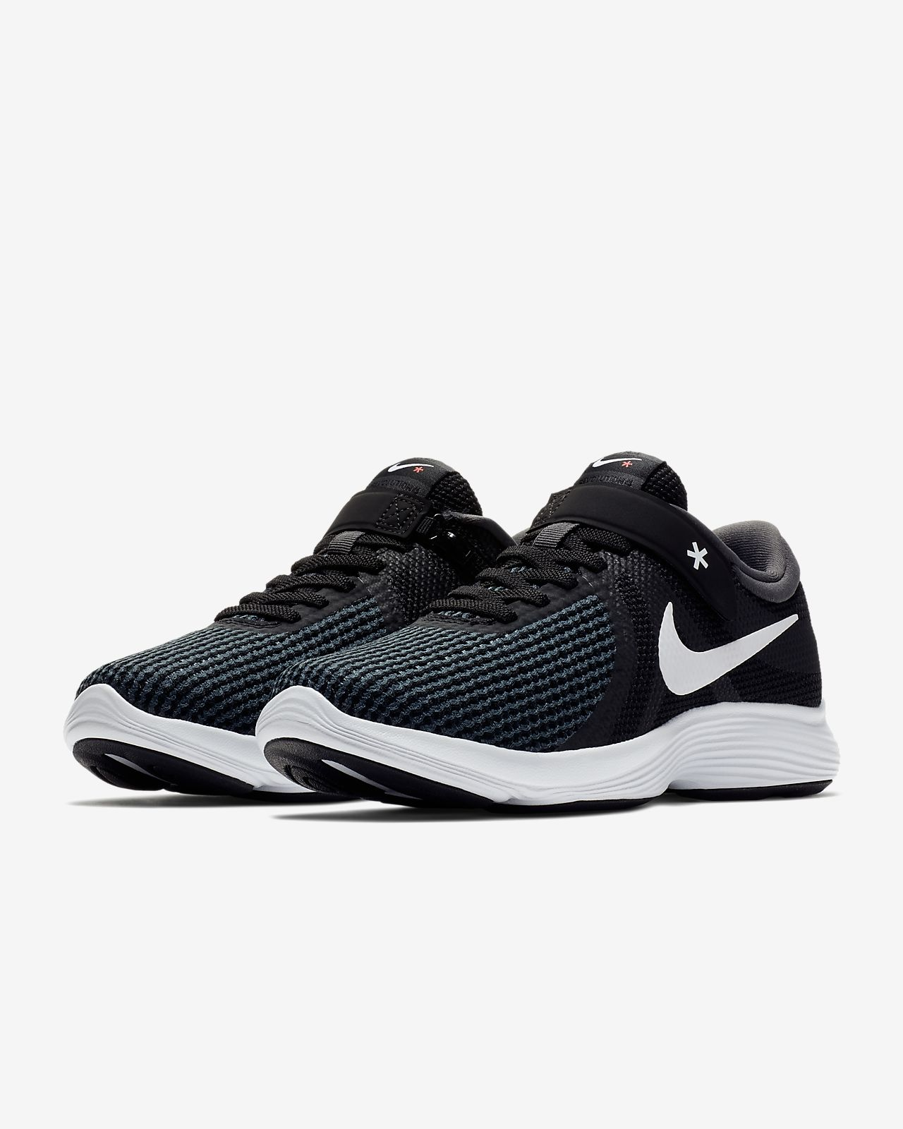 a39ac7a780a9 Nike Revolution 4 FlyEase Women s Running Shoe. Nike.com