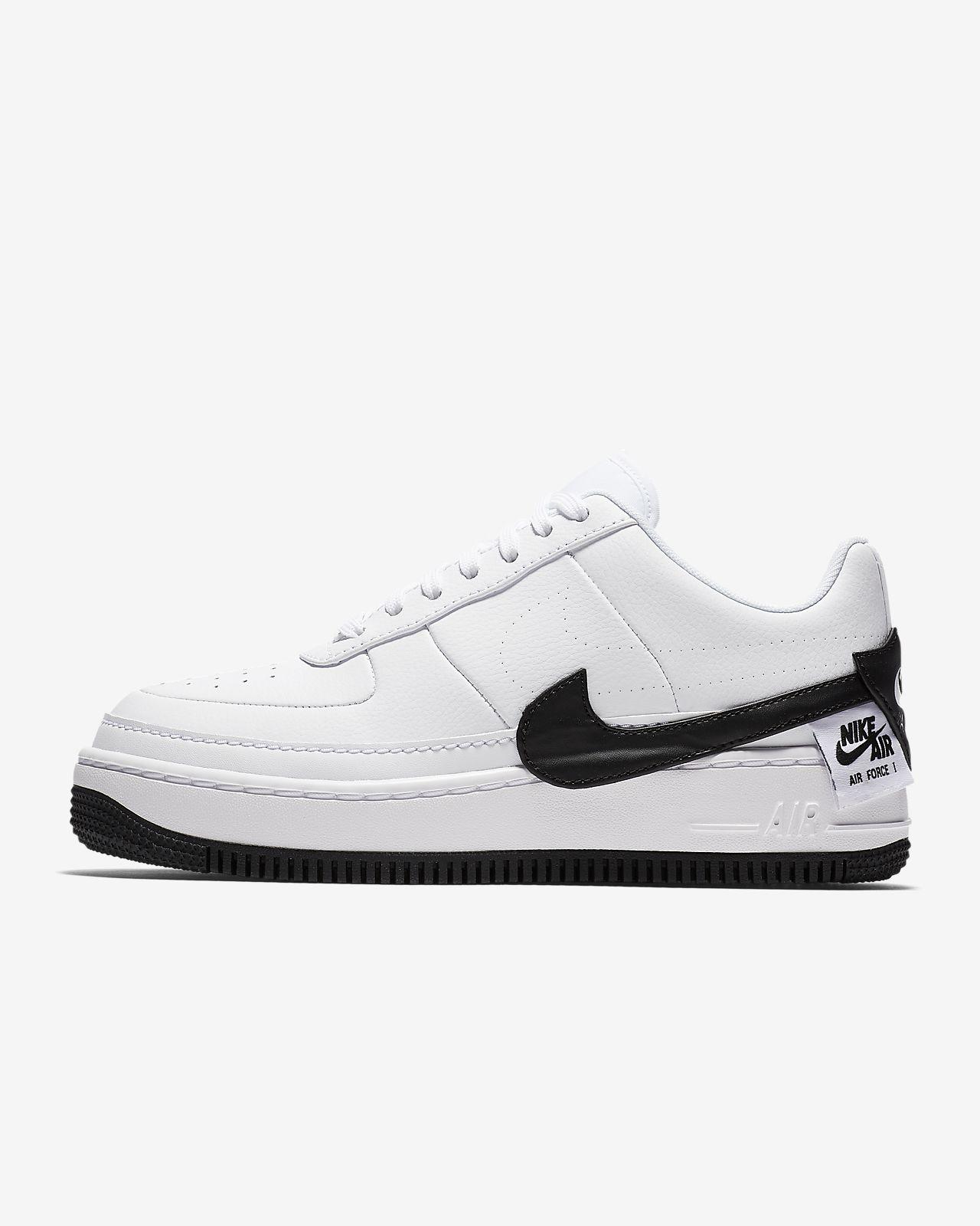 4827eb5db94 Nike Air Force 1 Jester XX Women s Shoe. Nike.com BE
