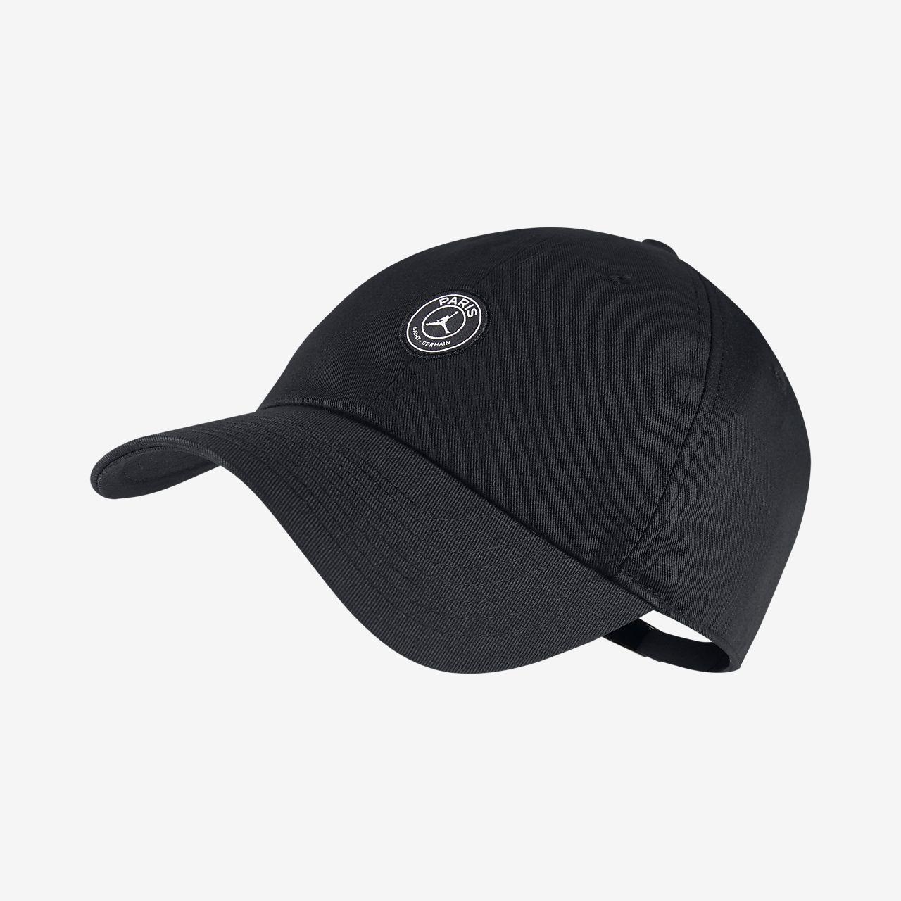 Jordan Heritage 86 Adjustable Hat