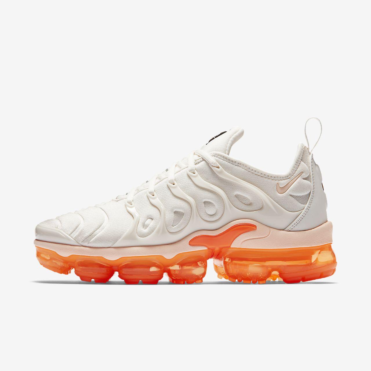 8a6ec855021c3 ... greece nike air vapormax plus womens shoe 0dc46 6a6c8