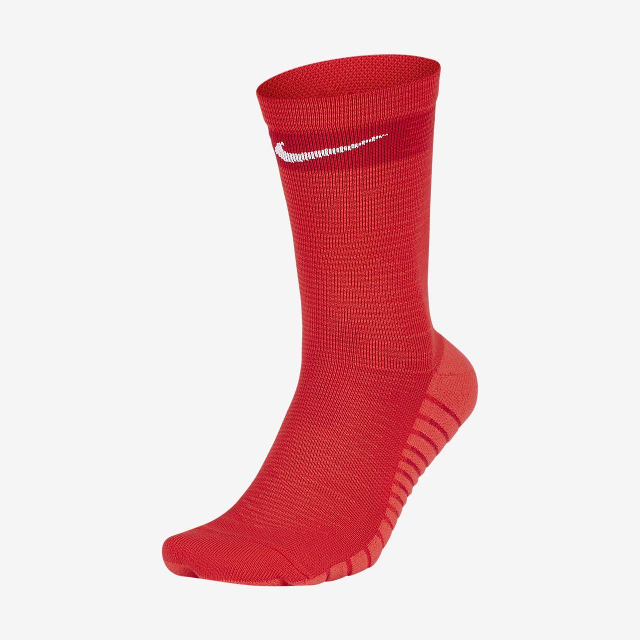 Calcetines de fútbol Nike Squad Crew