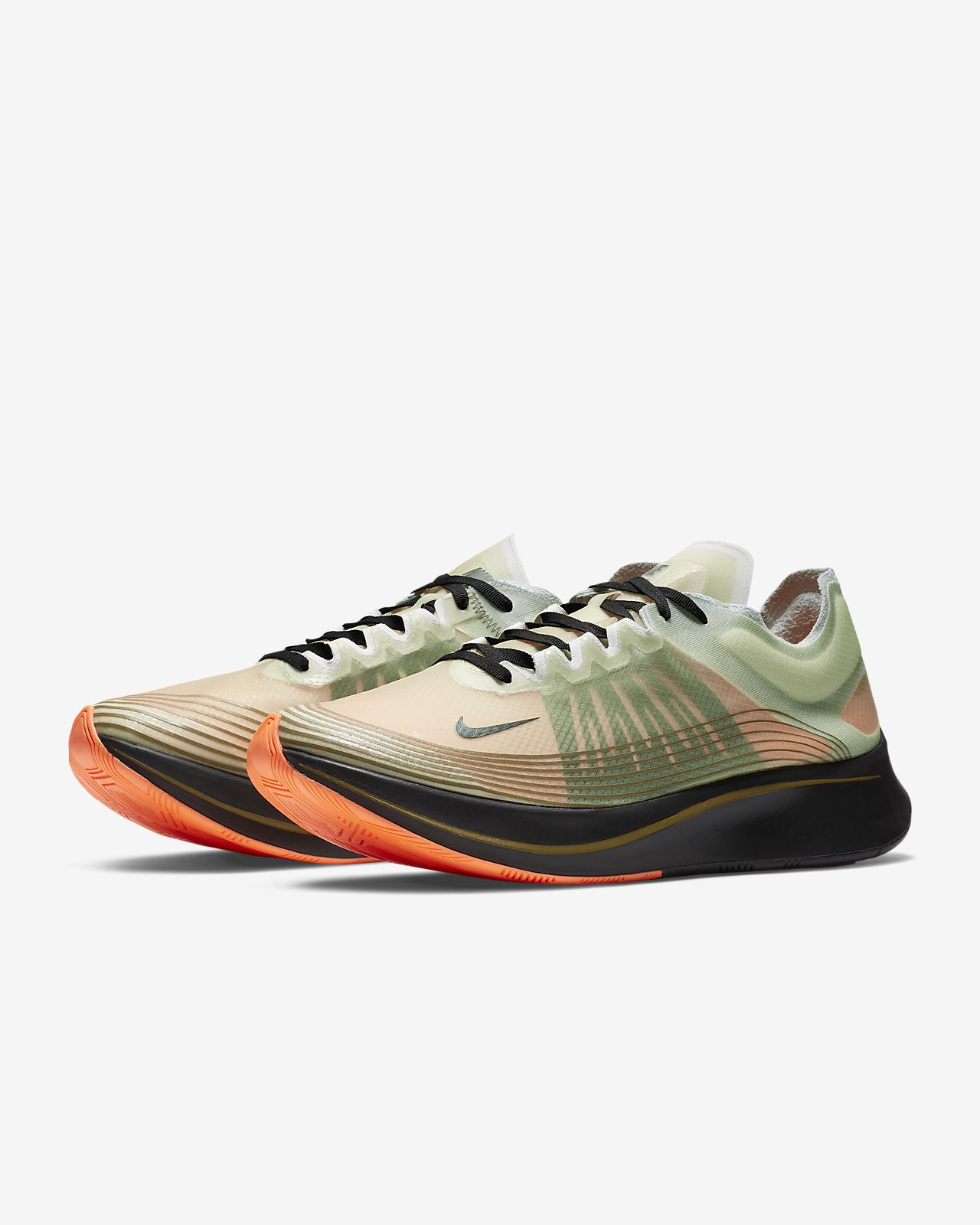 97f78a51426 Nike Zoom Fly SP Running Shoe. Nike.com NZ