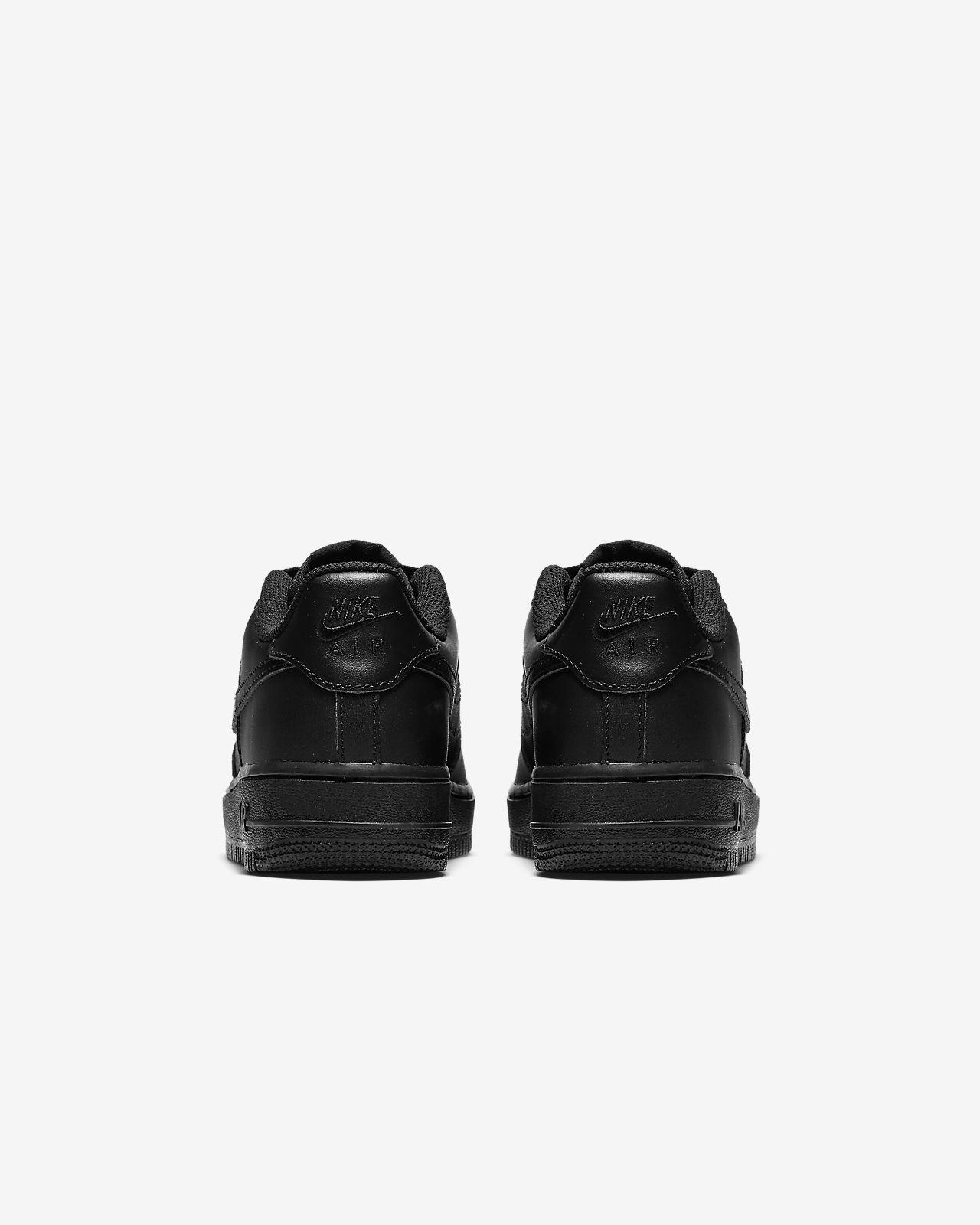 new styles 86397 28a10 ... Chaussure Nike Air Force 1 pour Enfant plus âgé