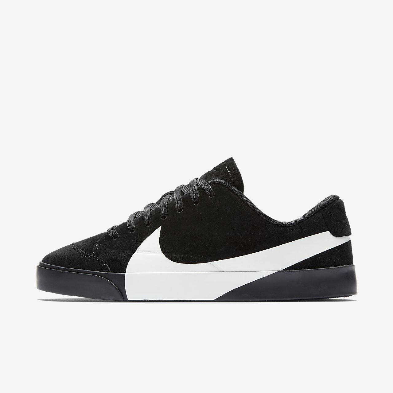 the latest bfb01 b195e ... release date nike blazer city low lx womens shoe 17019 f457d ...