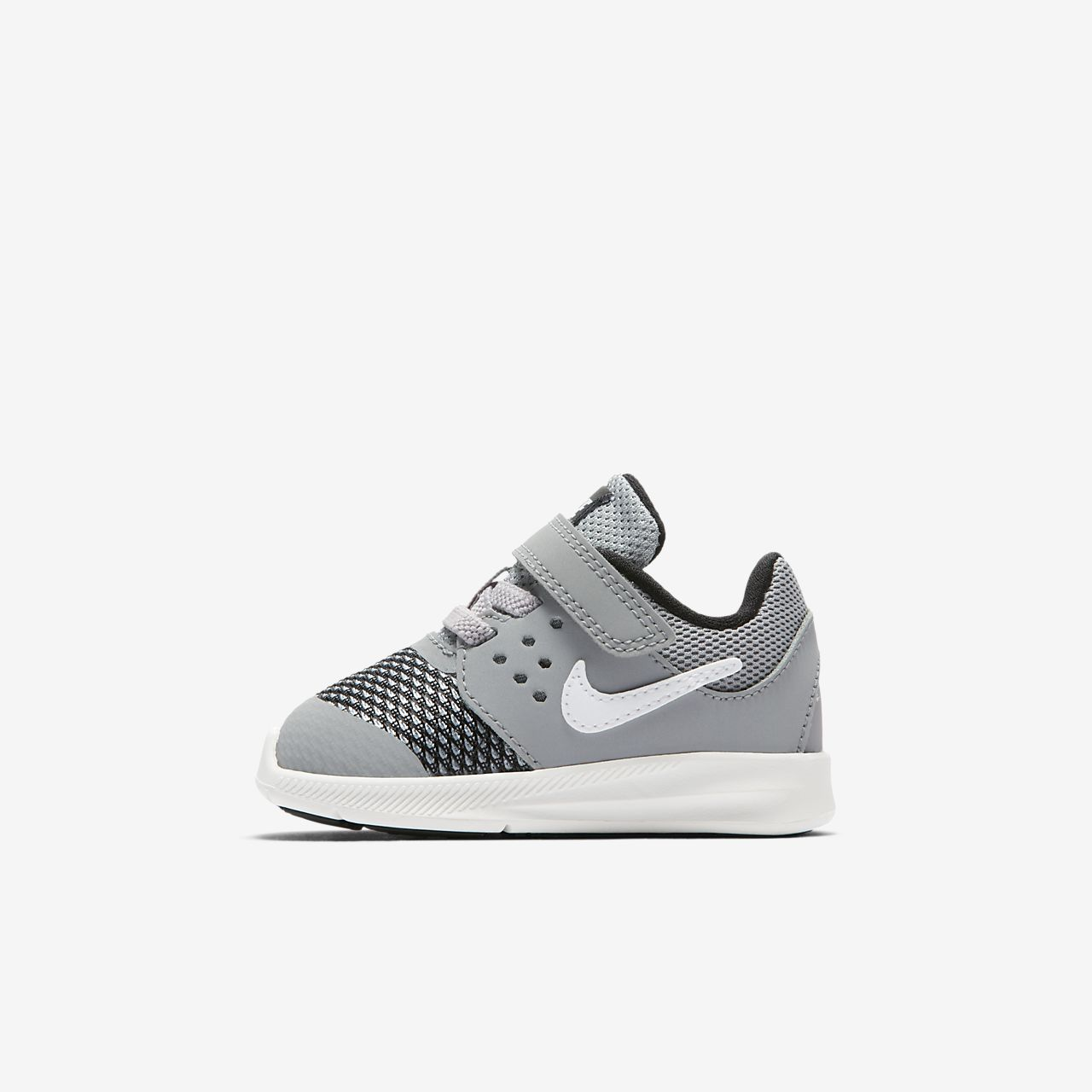 ... Nike Downshifter 7 Baby & Toddler Shoe