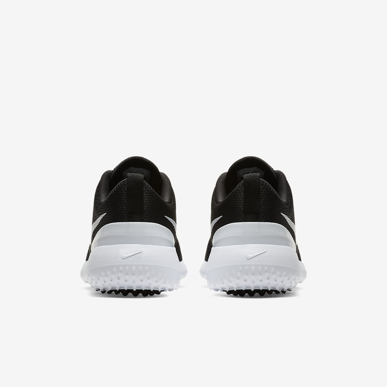 d7d37057f08 Nike Roshe G Men s Golf Shoe. Nike.com