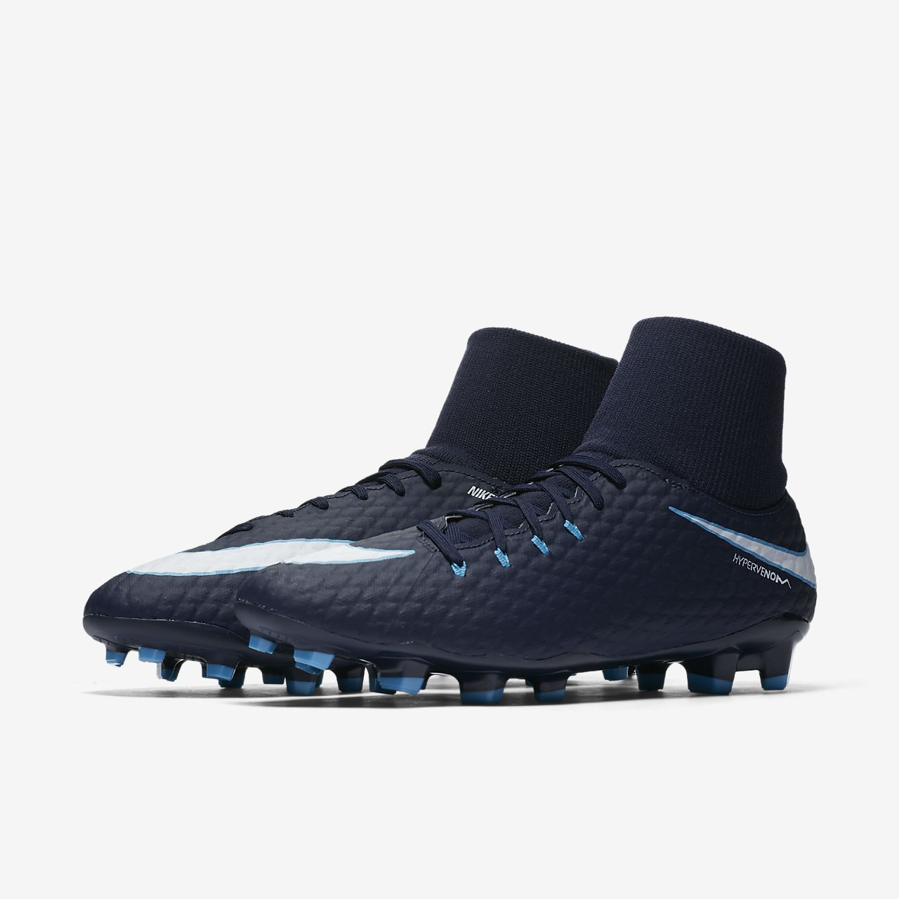 black baseball shoes turquoise soccer cleats