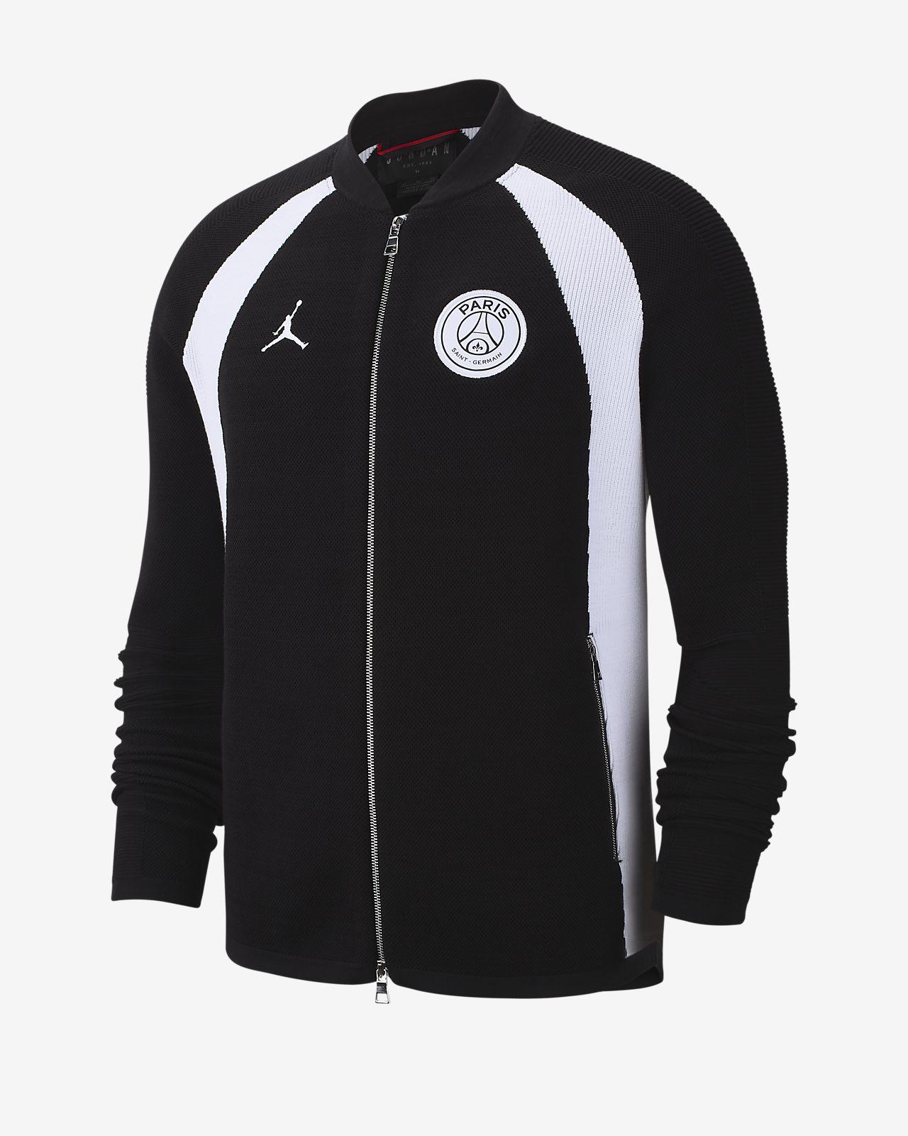 giacca PSG originale