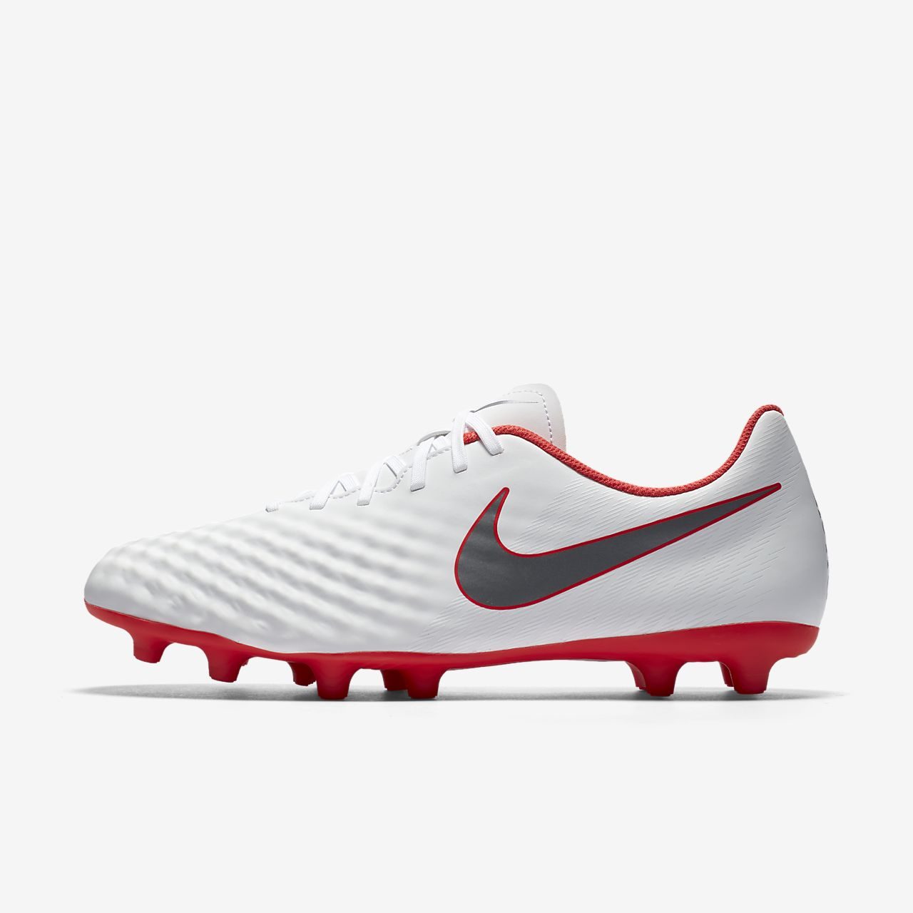 Nike Magista Obra II Club Firm-Ground Football Boot