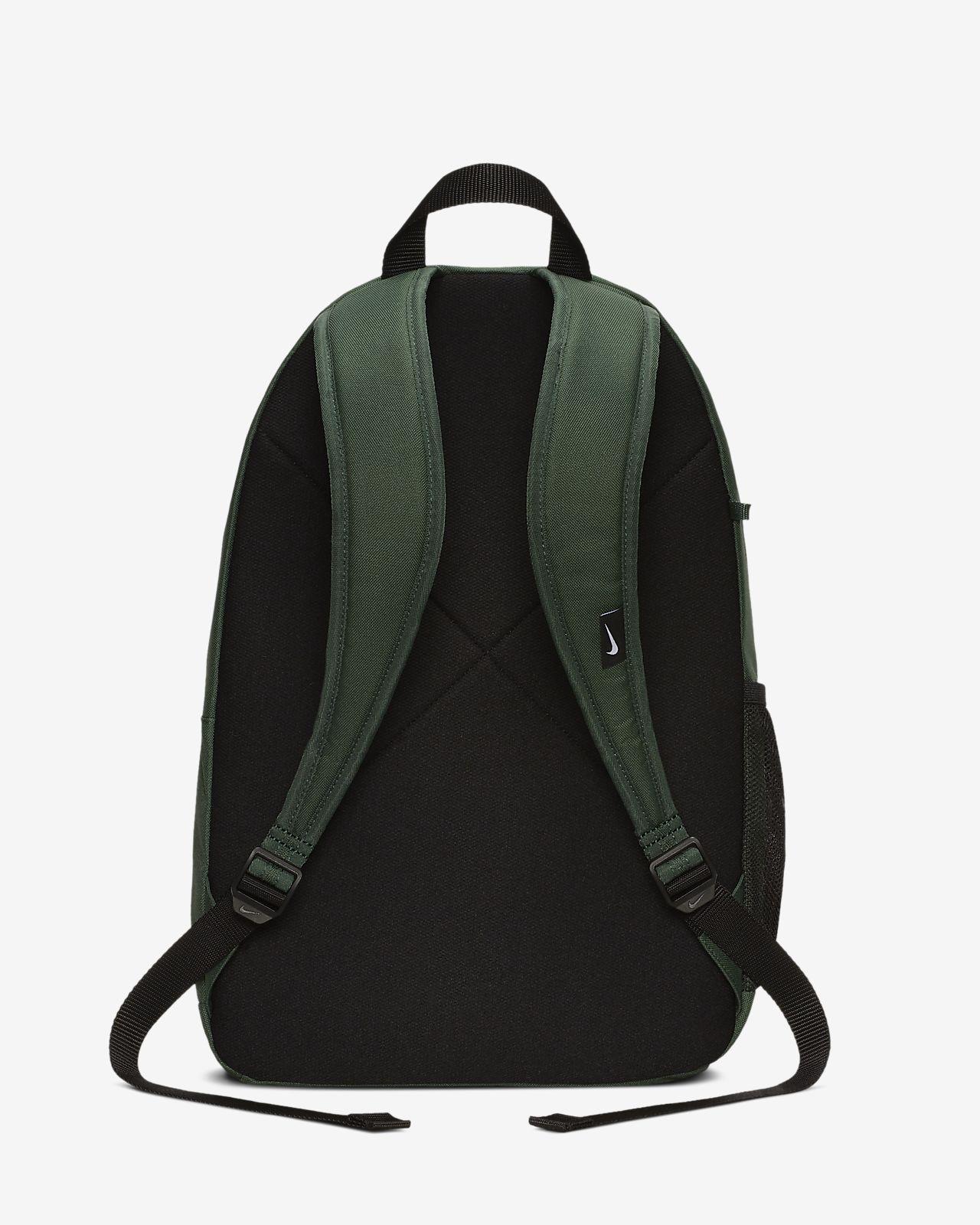 3dbc8eae5f Low Resolution Nike Kids  Backpack Nike Kids  Backpack