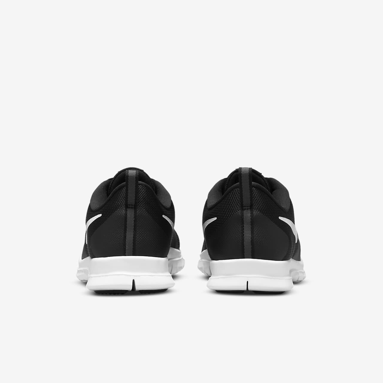 6e6ef48a4d029 ... Nike Flex Essential TR Zapatillas de entrenamiento
