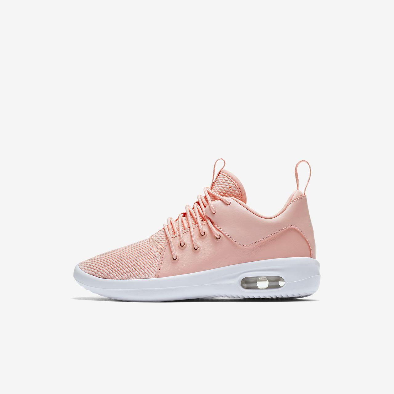 air jordan little kids shoes