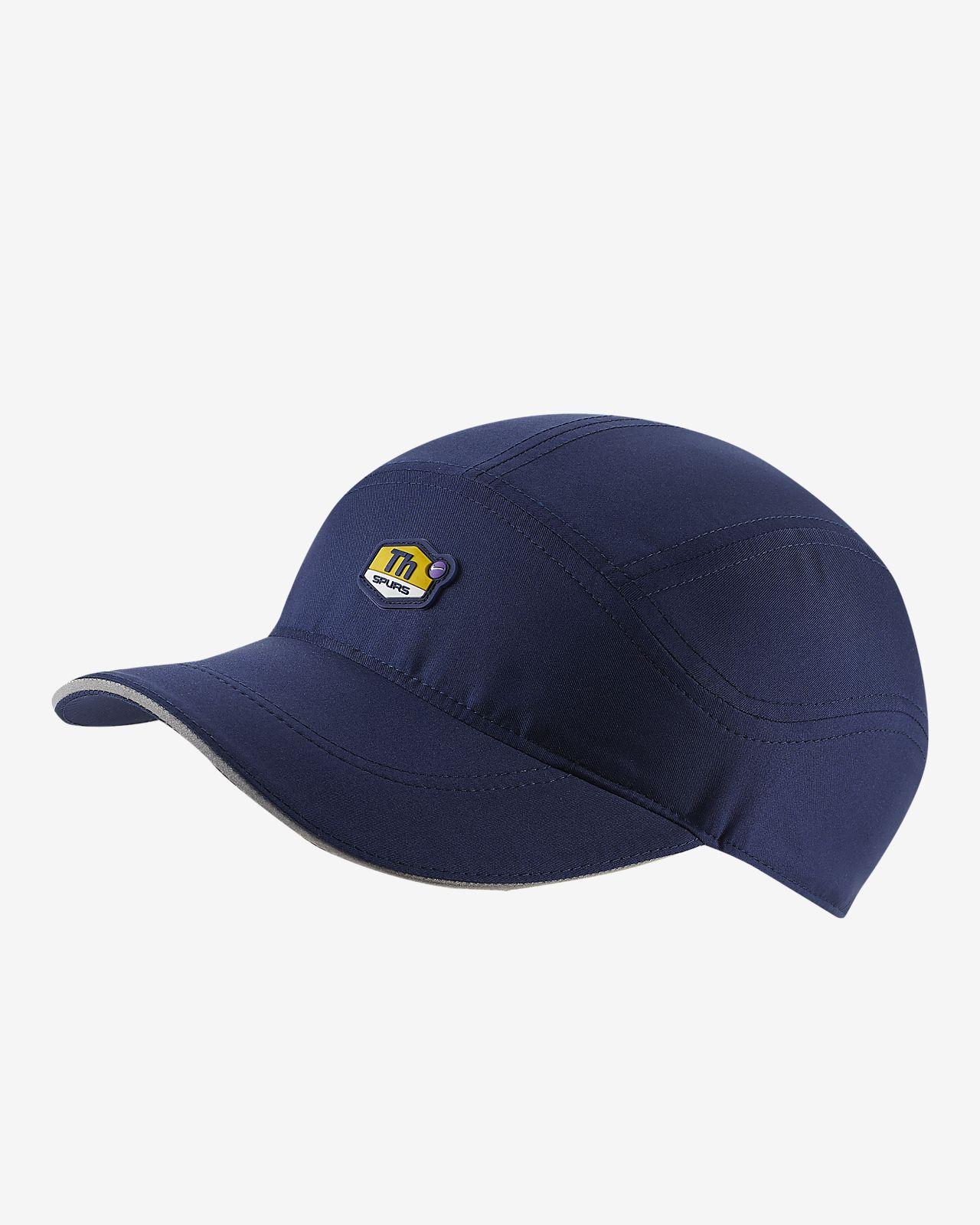 Tottenham Hotspur Tailwind Hat