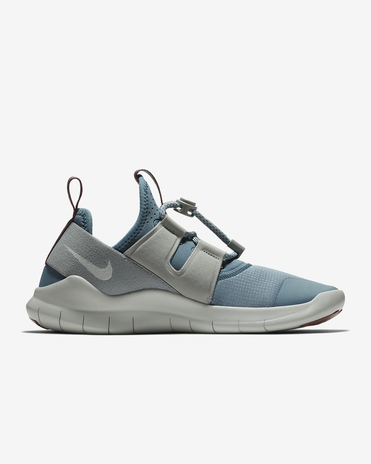 2af73214b1e02 Nike Free RN Commuter 2018 Women s Running Shoe. Nike.com