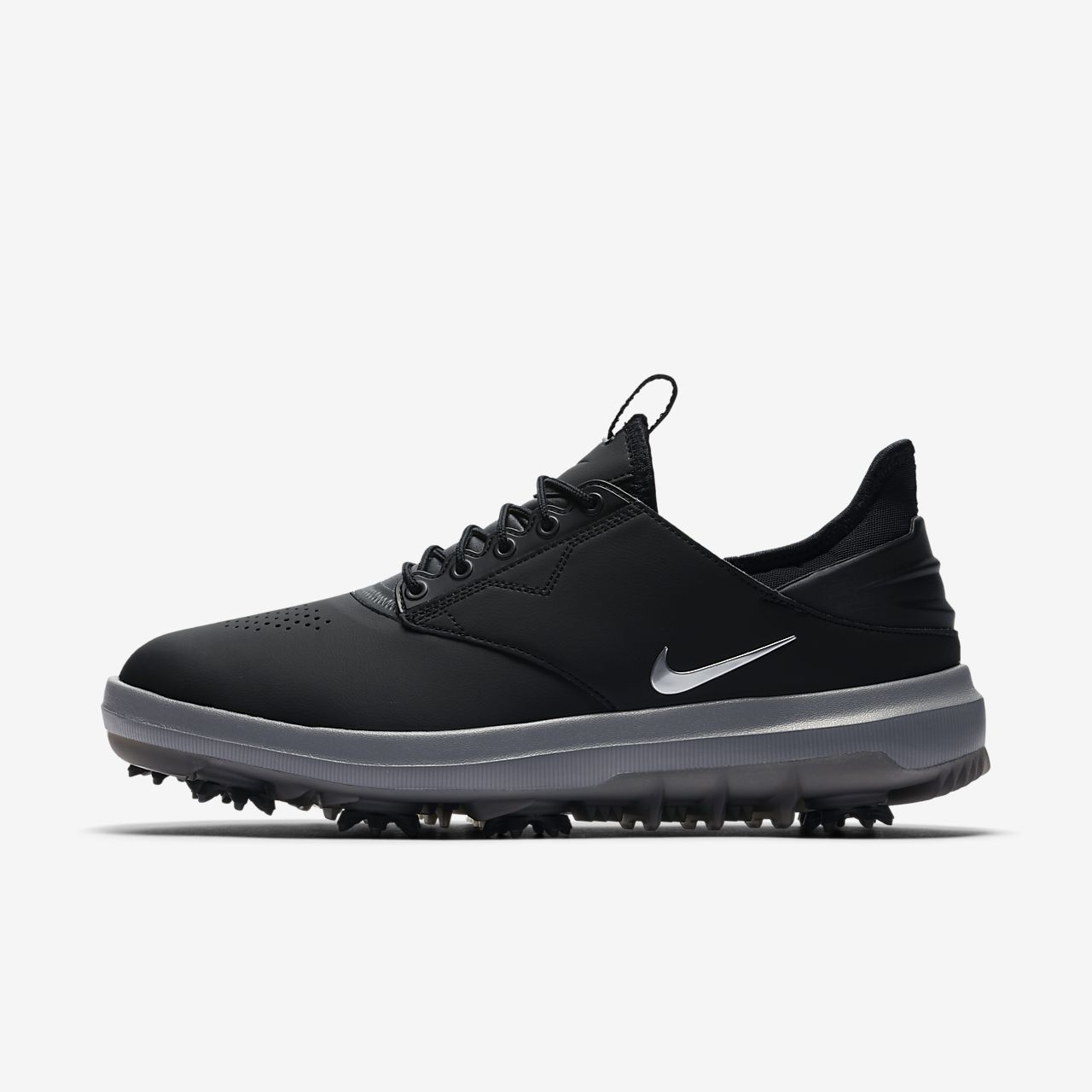huge selection of b40a8 01acd ... Nike Air Zoom Direct Men s Golf Shoe