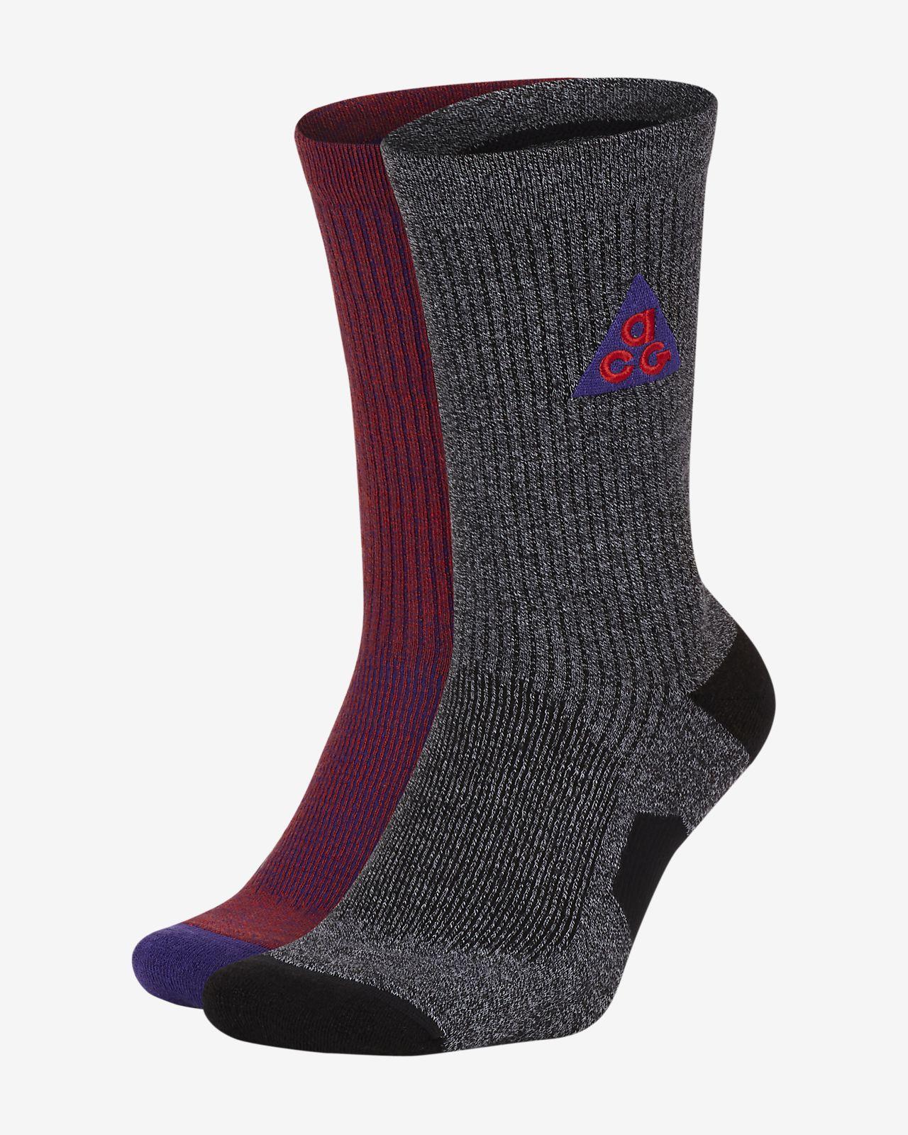 Nike ACG 365 Crew sokken (2 paar)