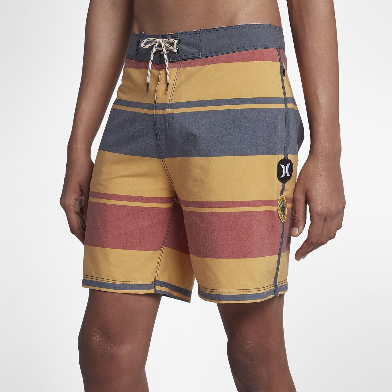 nike shorts hurley
