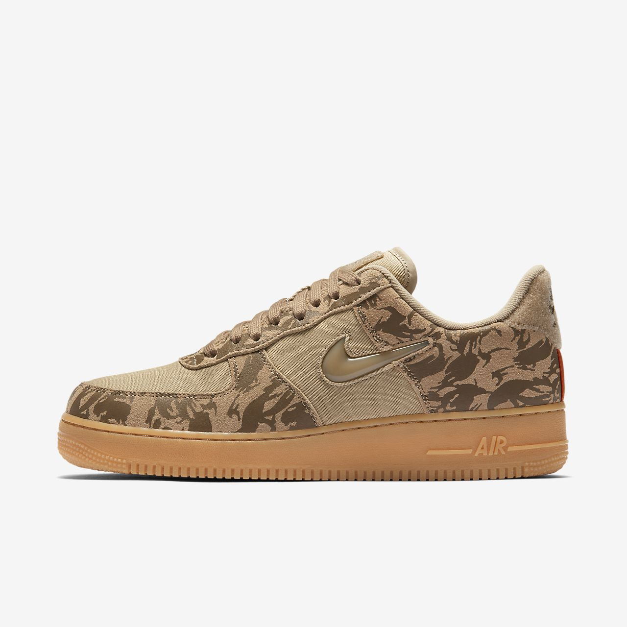 best cheap a74e3 12413 ... promo code for chaussure nike air force 1 jewel low pour homme 2eba8  471a9