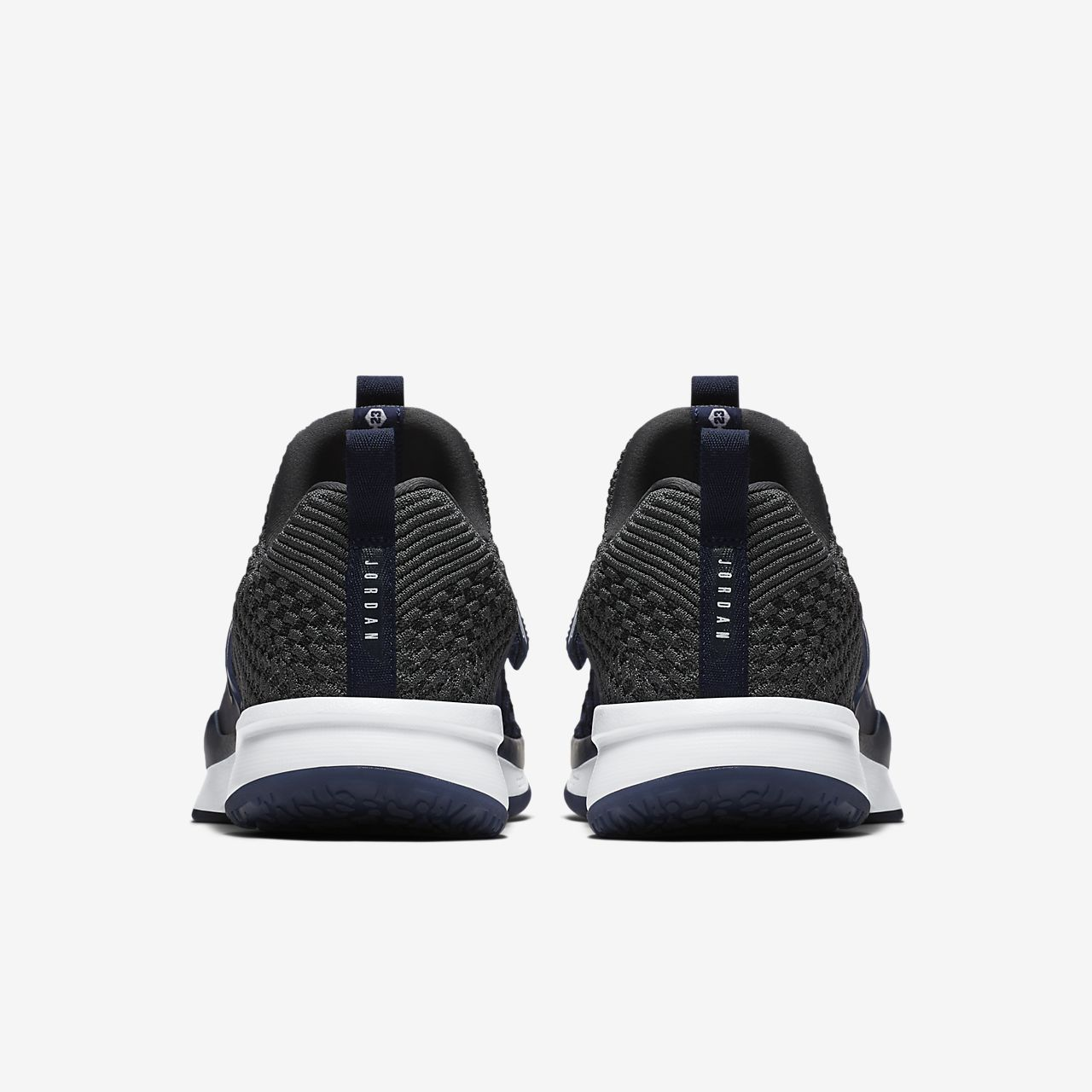 air jordan i nike training app for guys