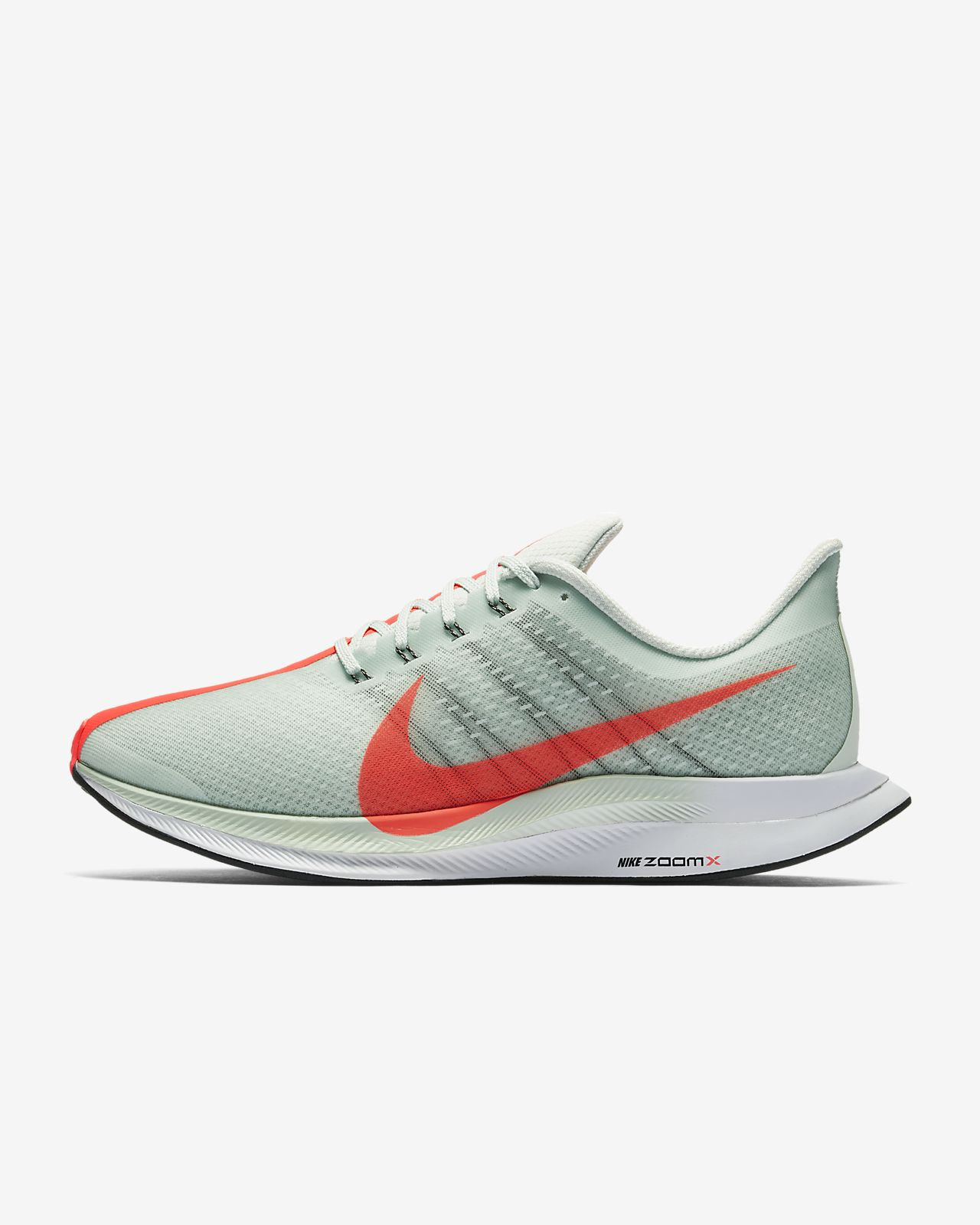 Nike Zoom Pegasus Turbo Mens Running Shoe