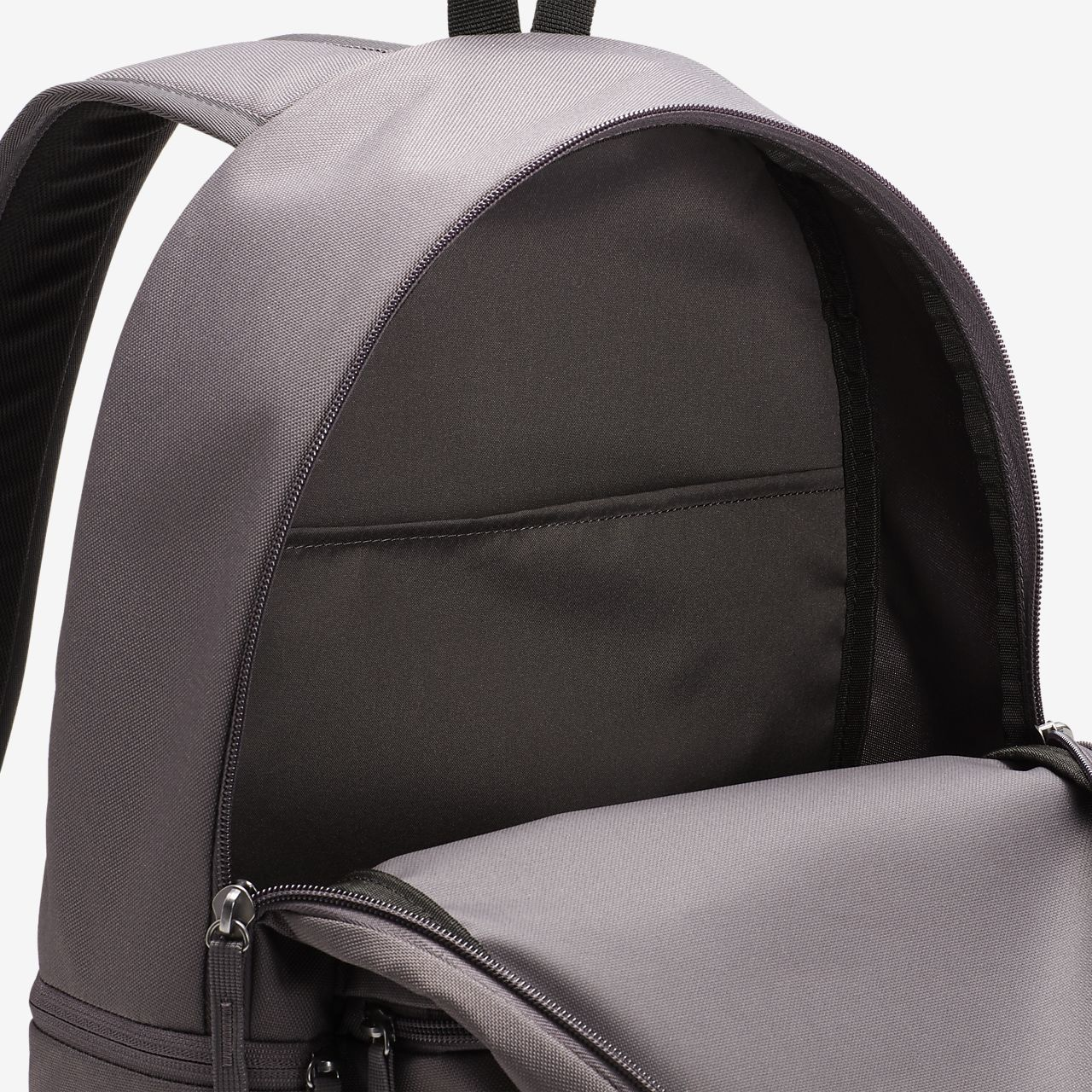 70077ef47f54 Low Resolution Nike Heritage Backpack Nike Heritage Backpack